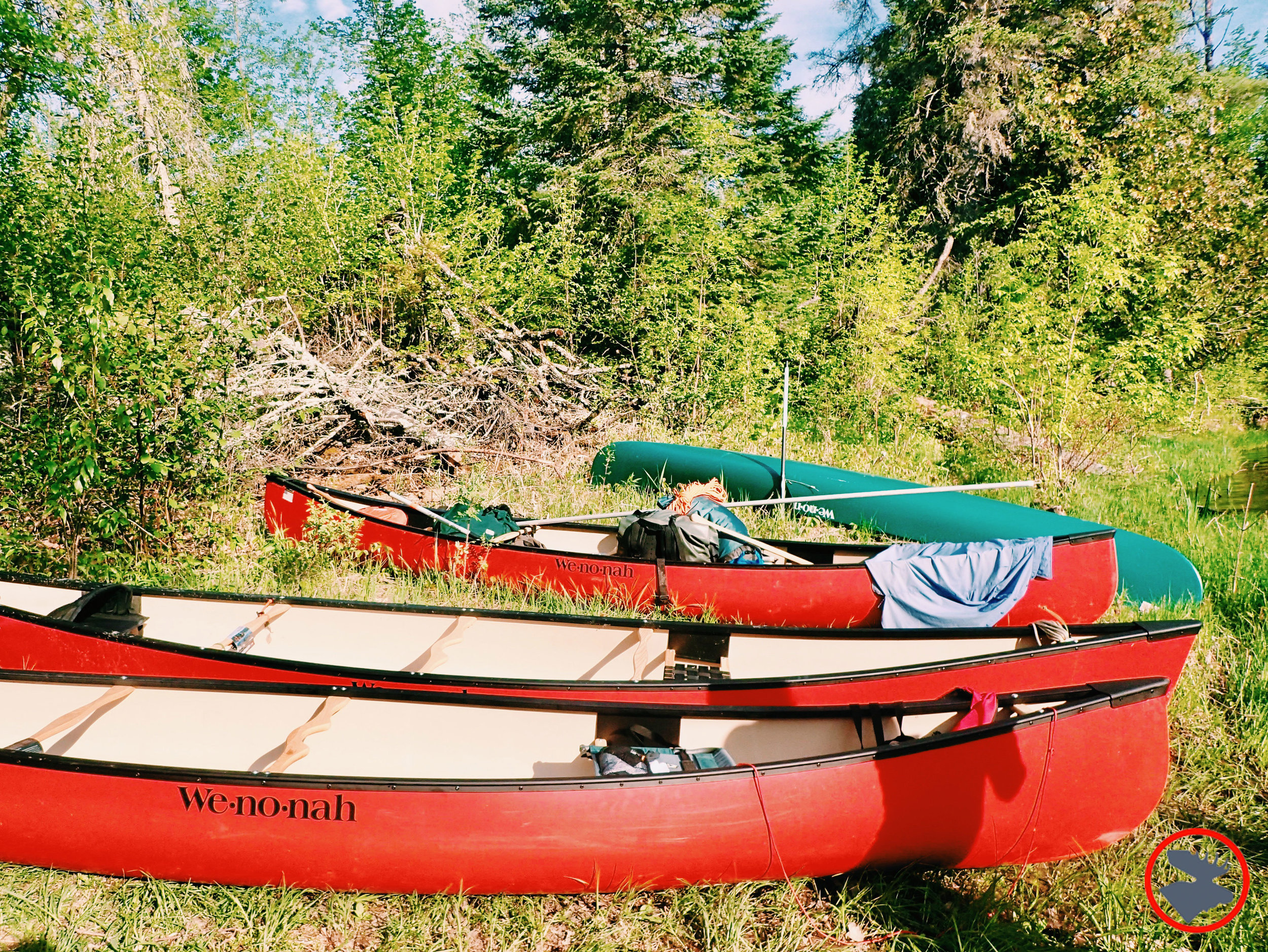 Big-Fork-River_Expedition-Log_Wenonah-Canoes_July-2019.jpg