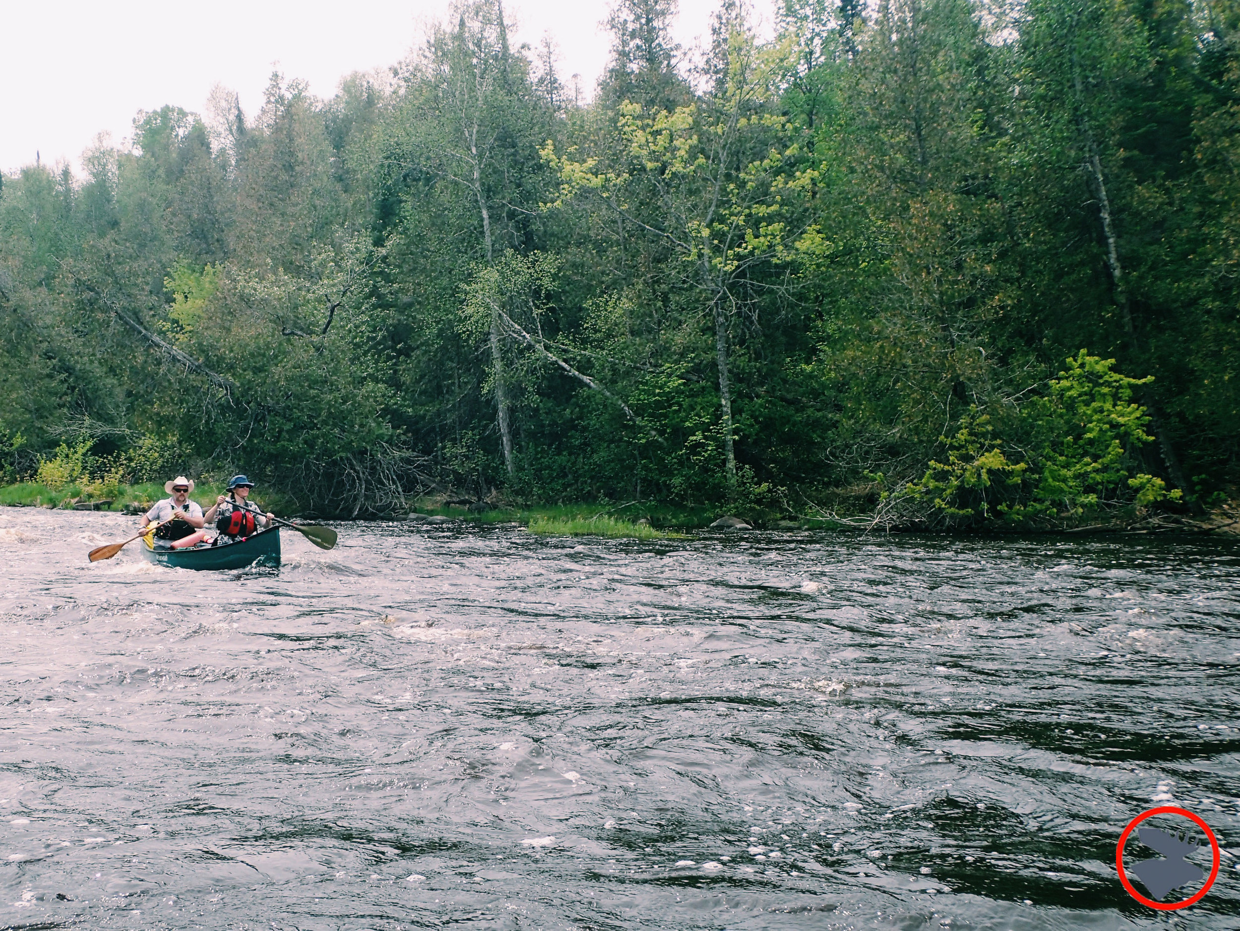 Big-Fork-River_Expedition-Log_Canoeists2_July-2019.jpg