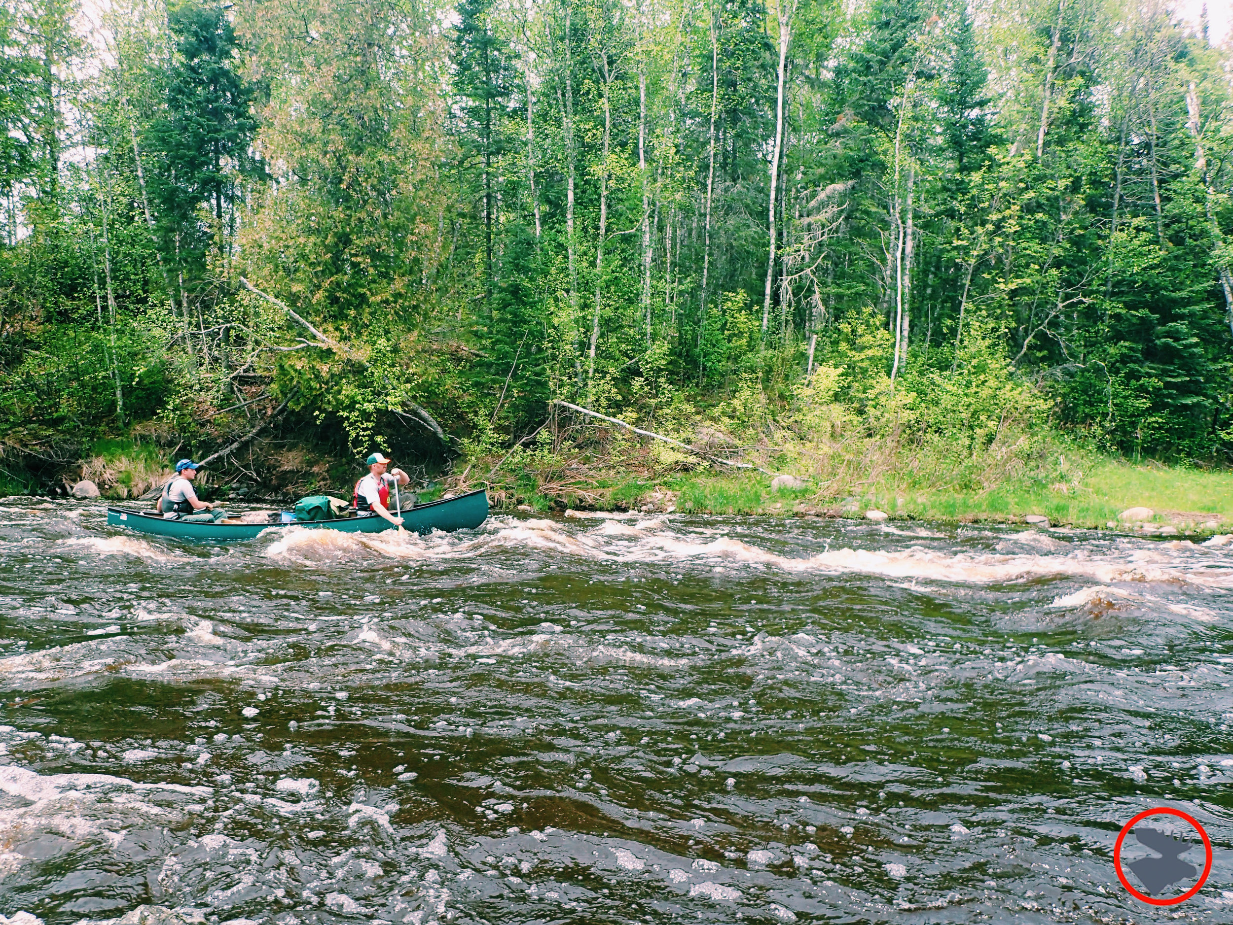 Big-Fork-River_Expedition-Log_Canoeists3_July-2019.jpg
