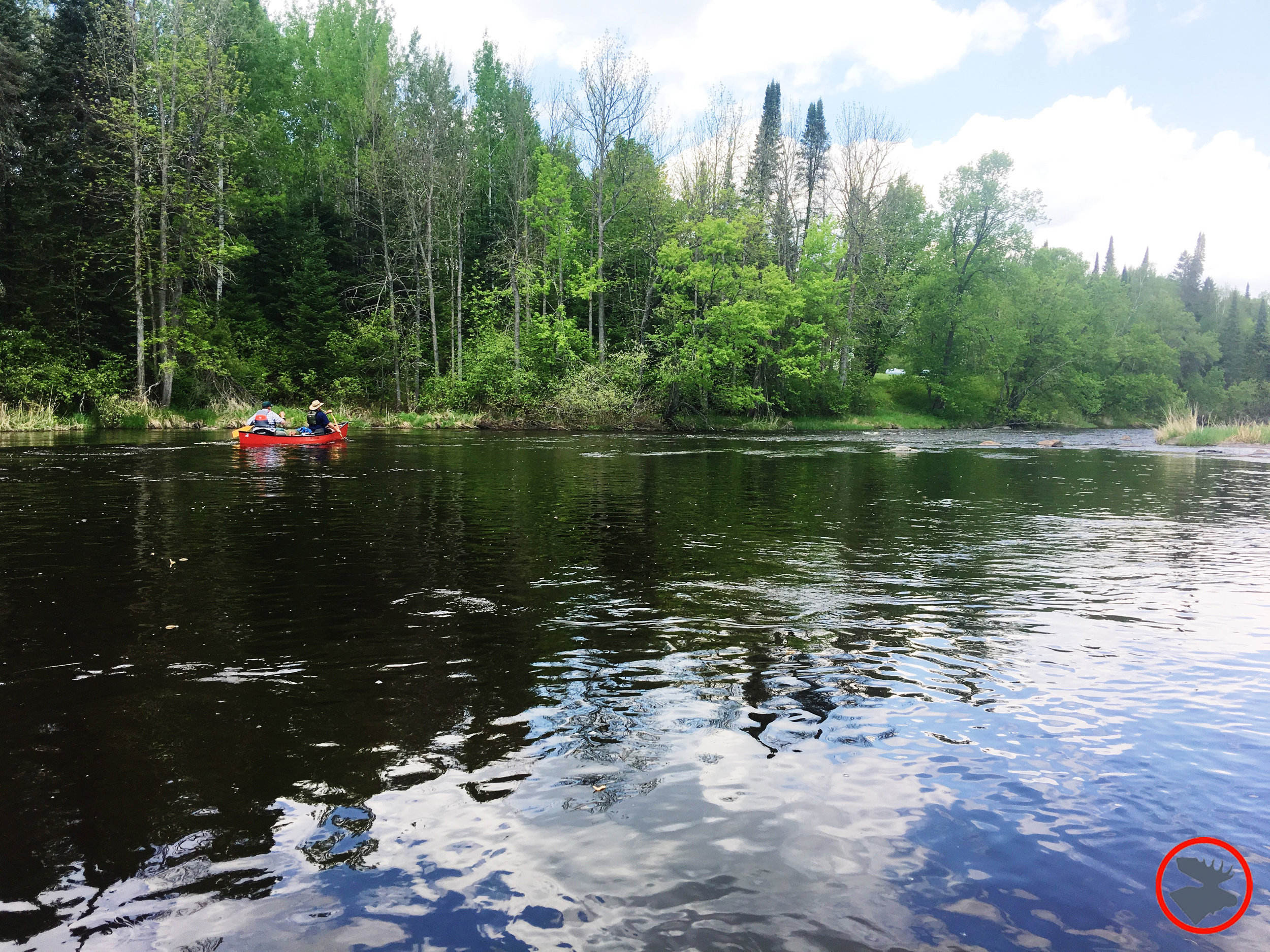 Big-Fork-River_Expedition-Log_Canoeists4_July-2019.jpg