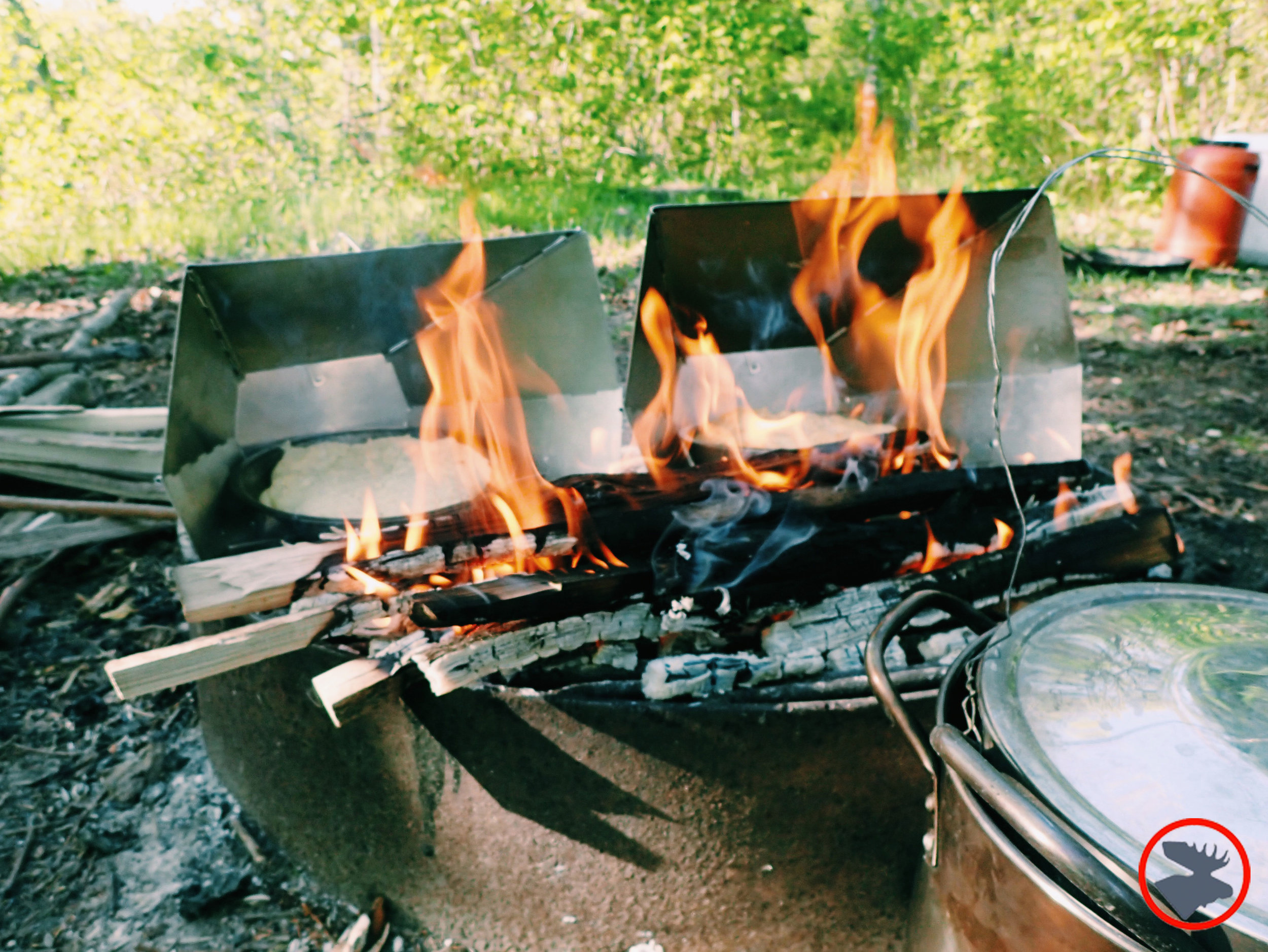 Big-Fork-River_Expedition-Log_Camp-Cooking_July-2019.jpg