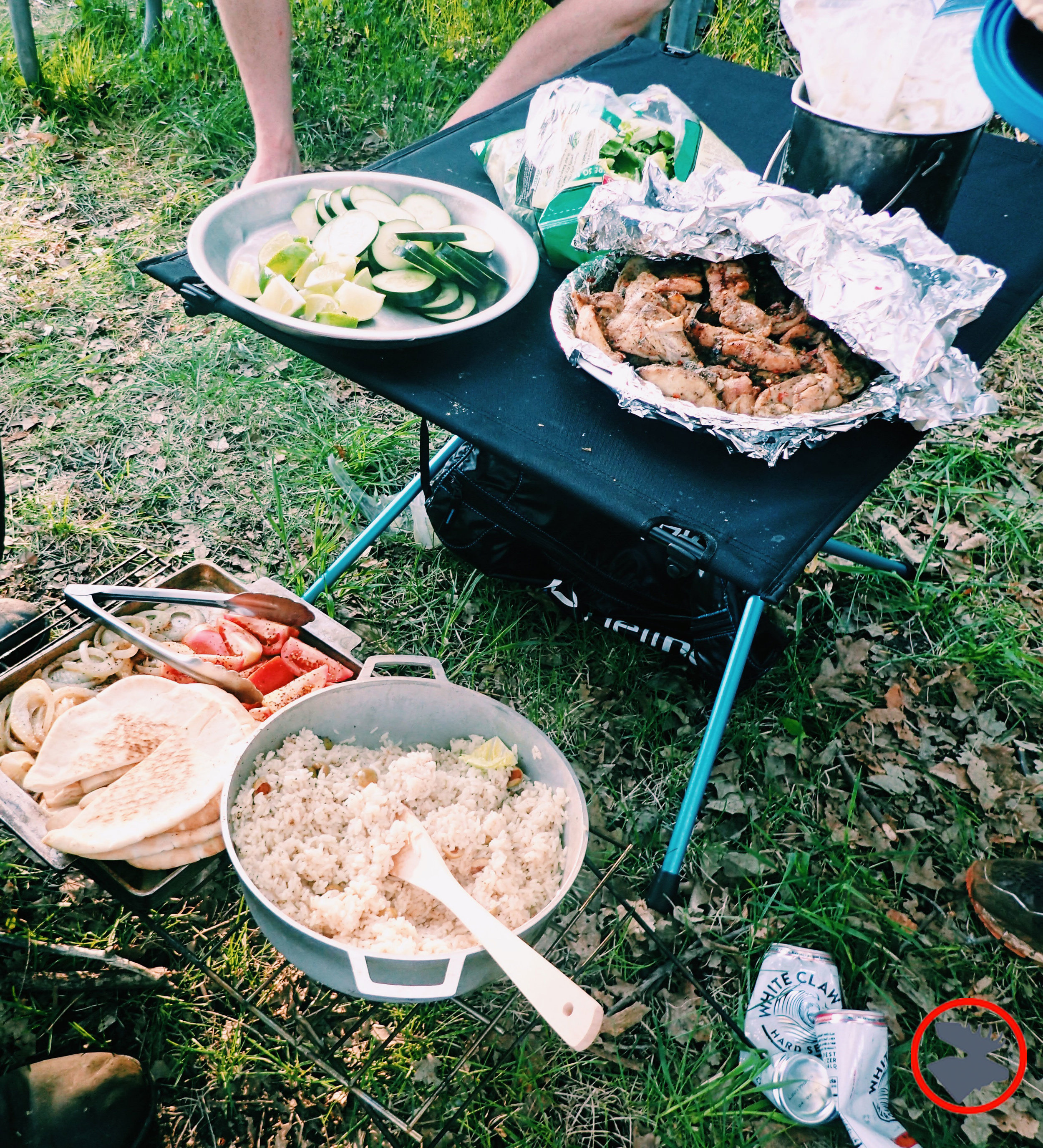 Big-Fork-River_Expedition-Log_Camp-Food_July-2019.jpg