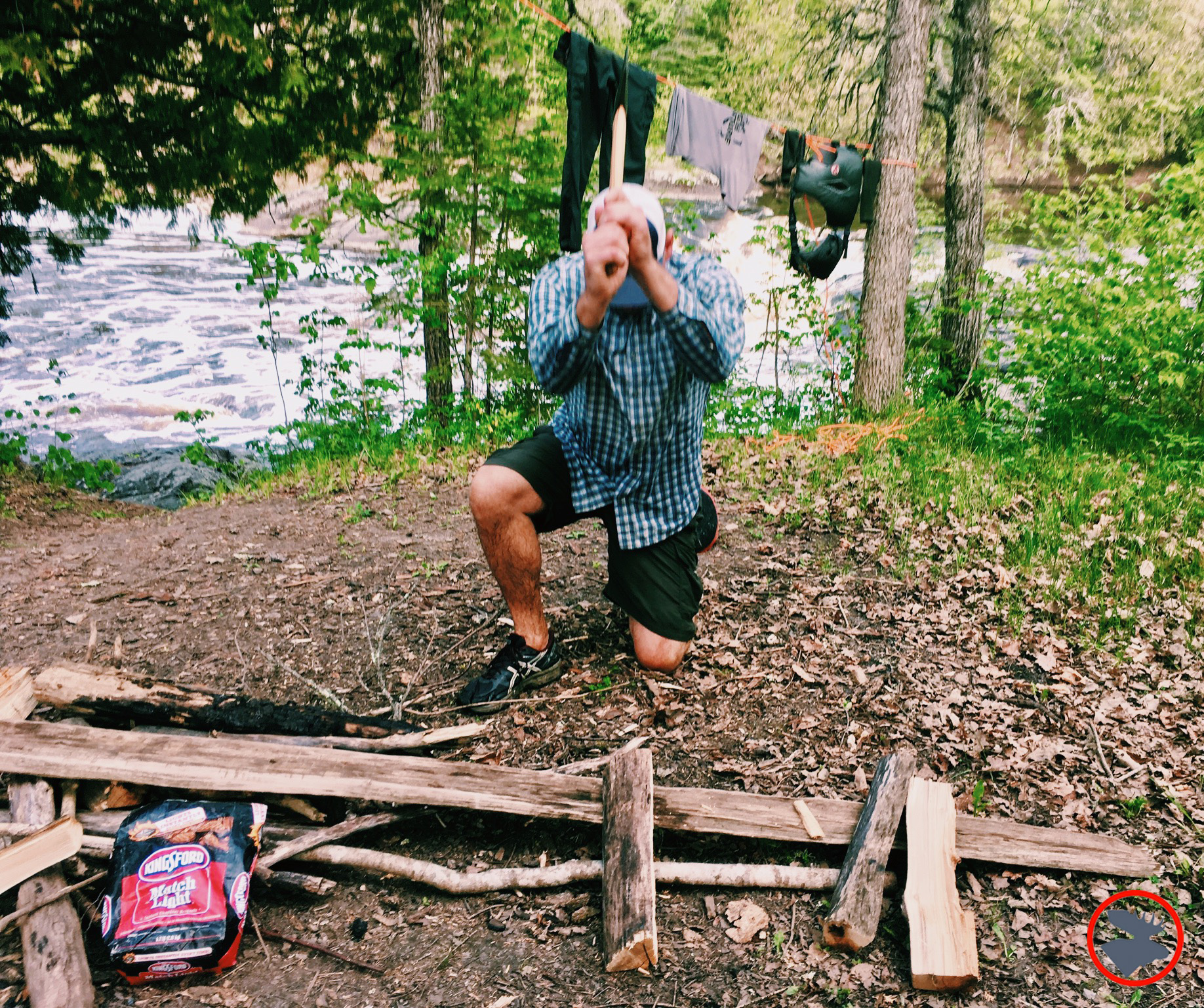 Big-Fork-River_Expedition-Log_Scott-Chopping-Wood_July-2019.jpg