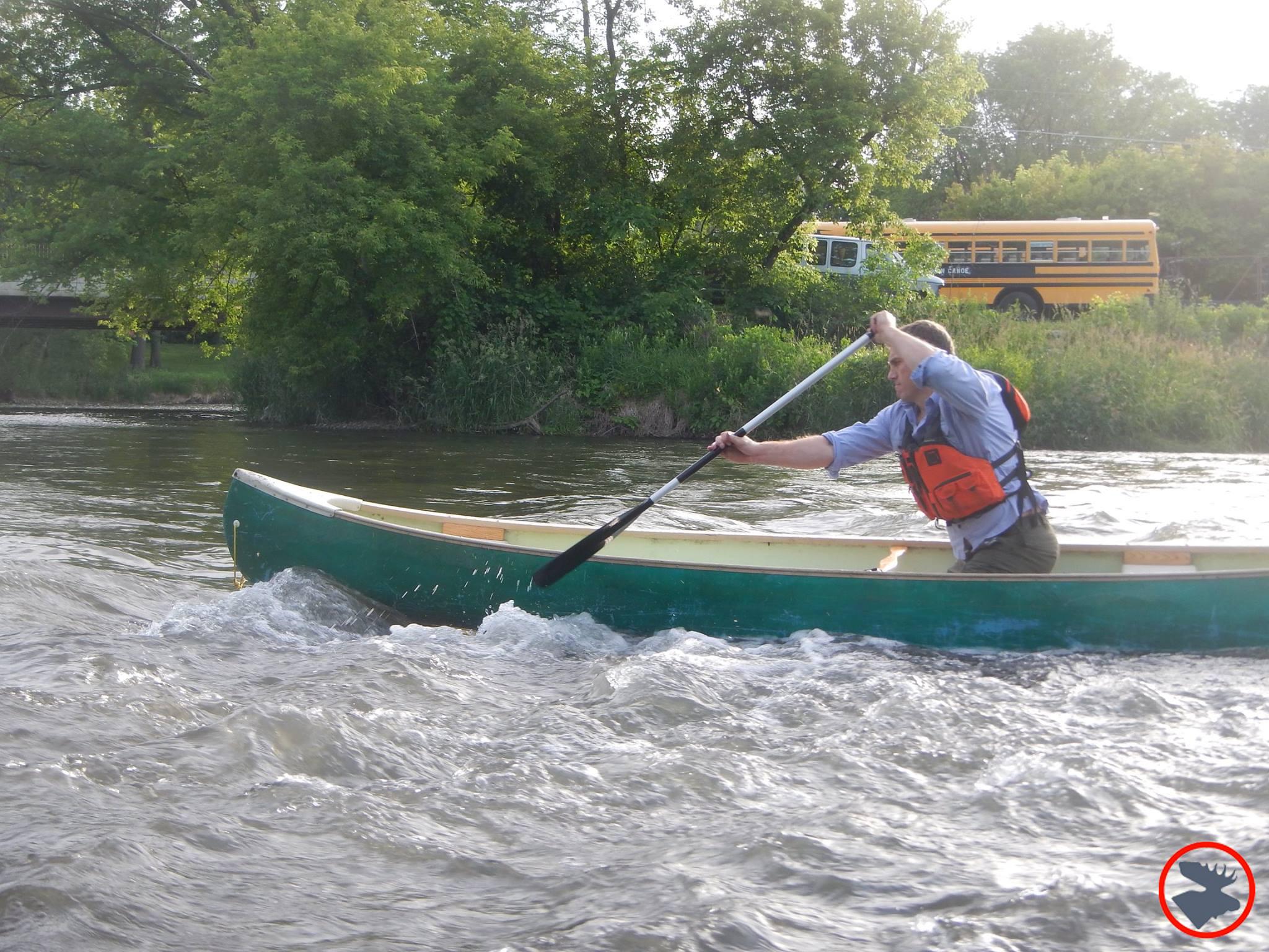 Cannon-River_Scott-Paddling1.jpg