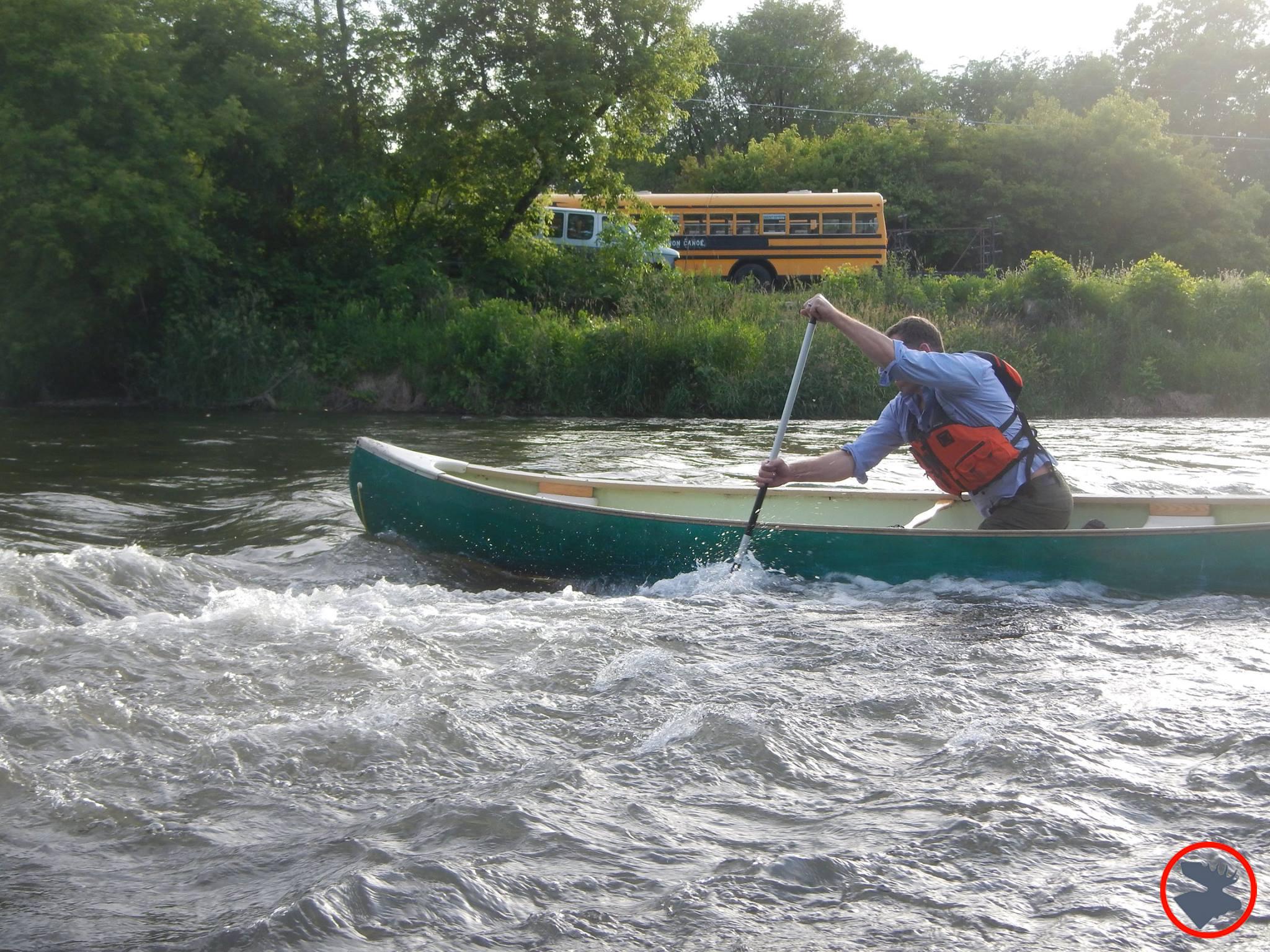 Cannon-River_Scott-Paddling4.jpg