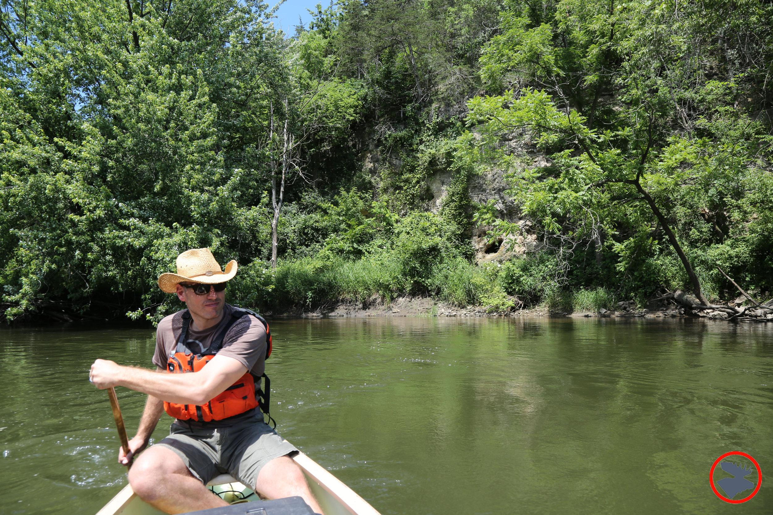 Canon River_Scott Canoeing2.jpg