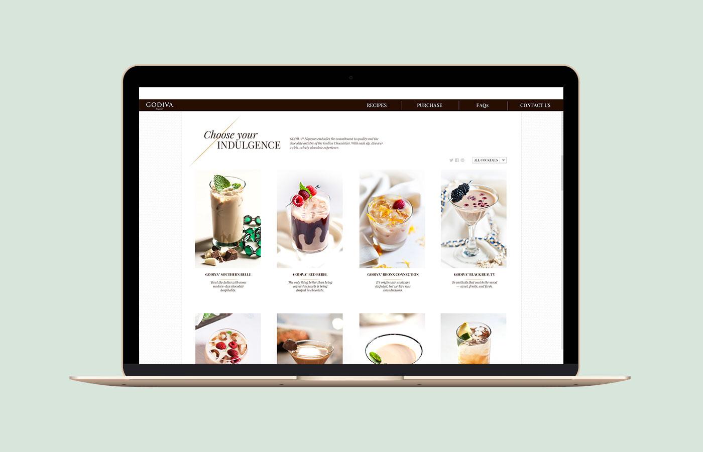 homepage_103.jpg