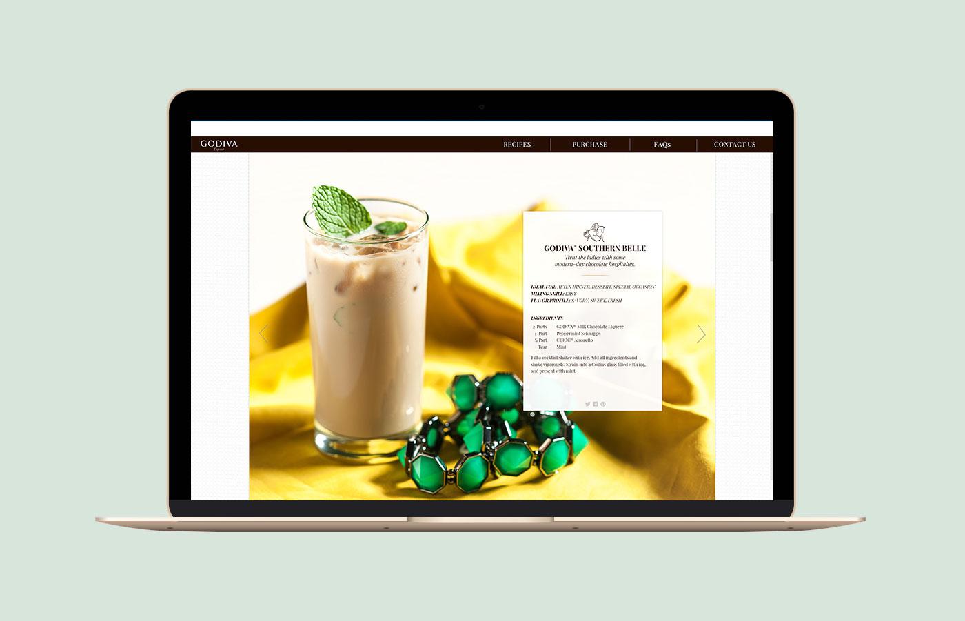 homepage_104.jpg