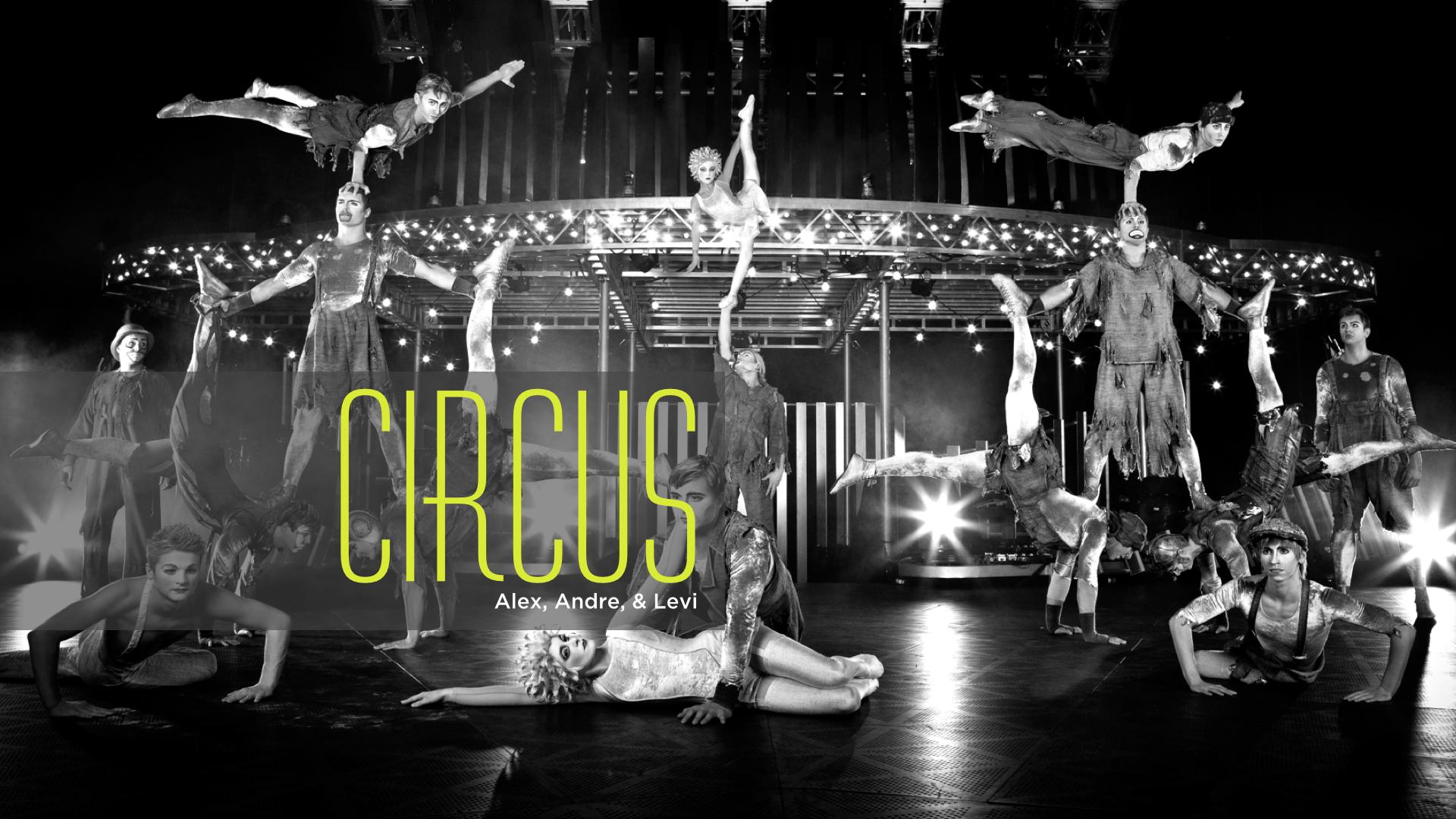 Circus_Deck.001.jpg