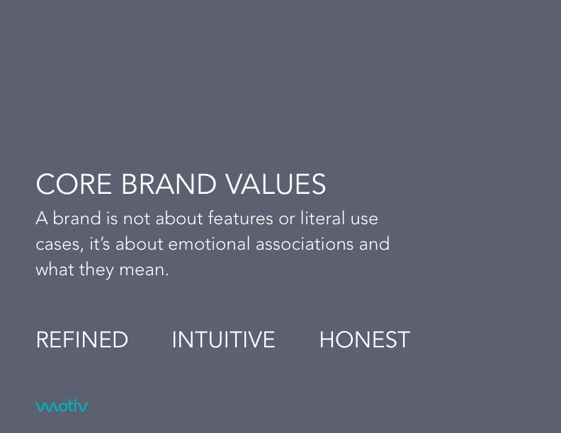 CORE BRAND VALUES Copy.png