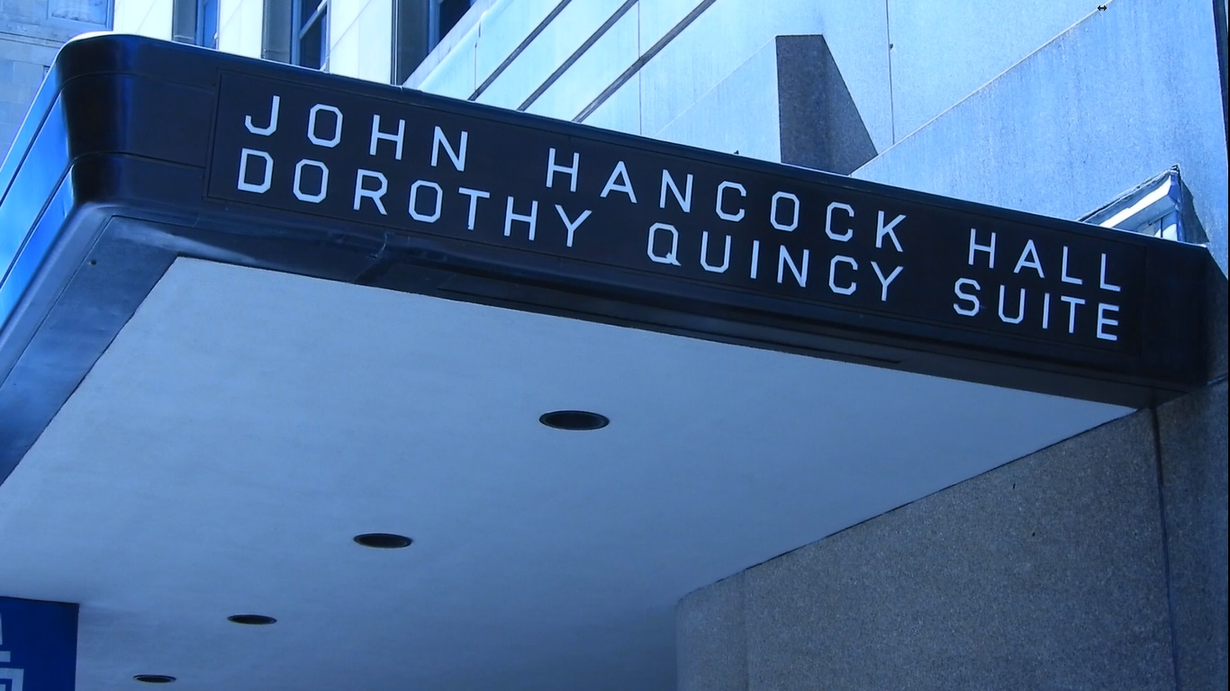 hancock hall sign.jpg