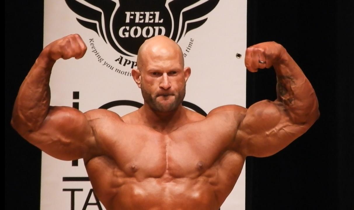 bodybuilding class3.jpg