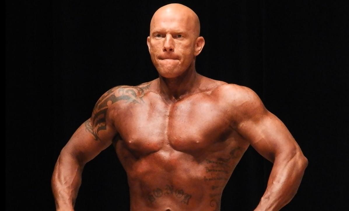 bodybuilding class5.jpg