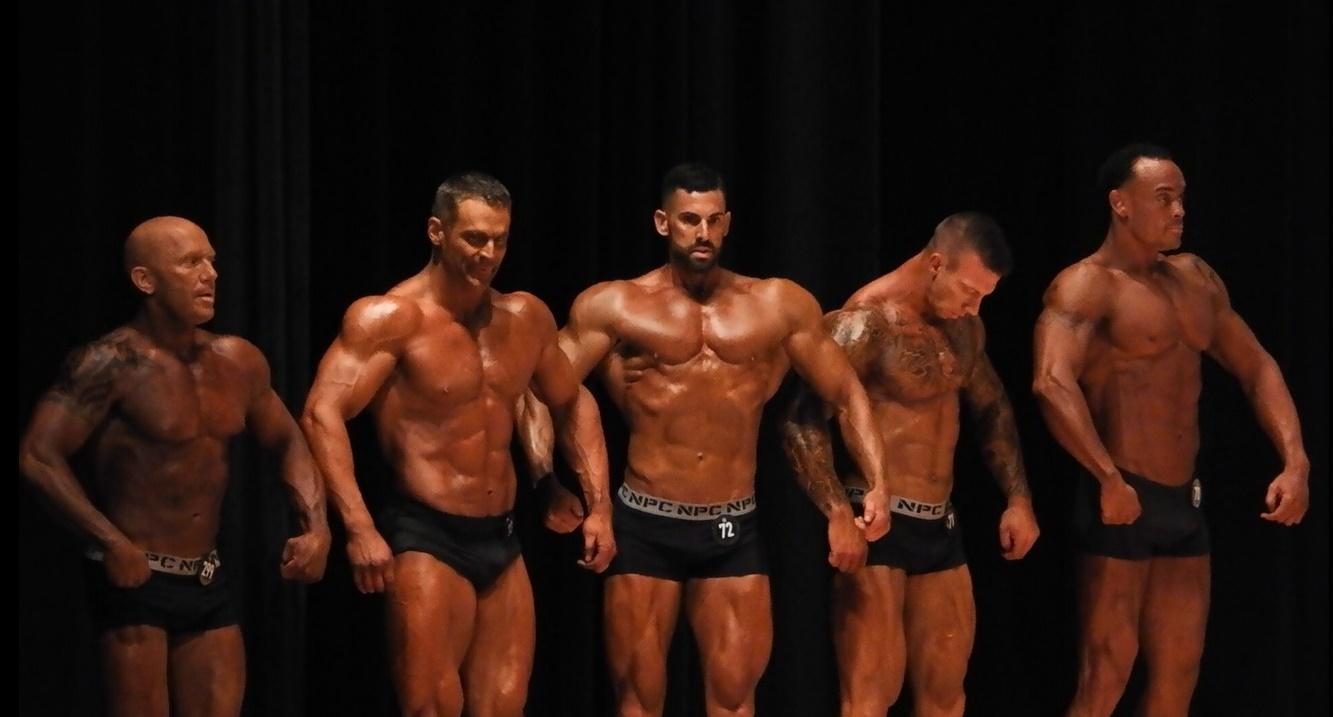 bodybuilding class6.jpg