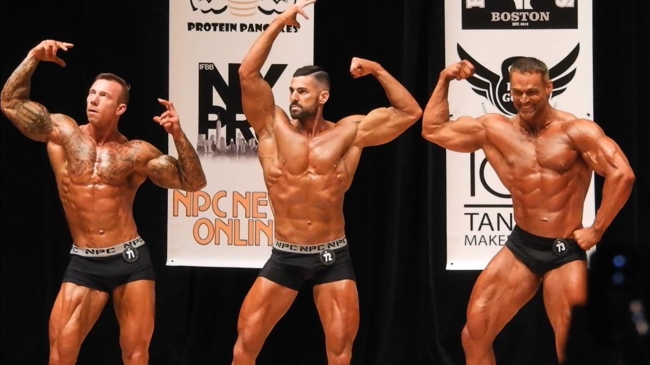 bodybuilding class10.jpg