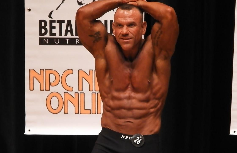 bodybuilding class13.jpg