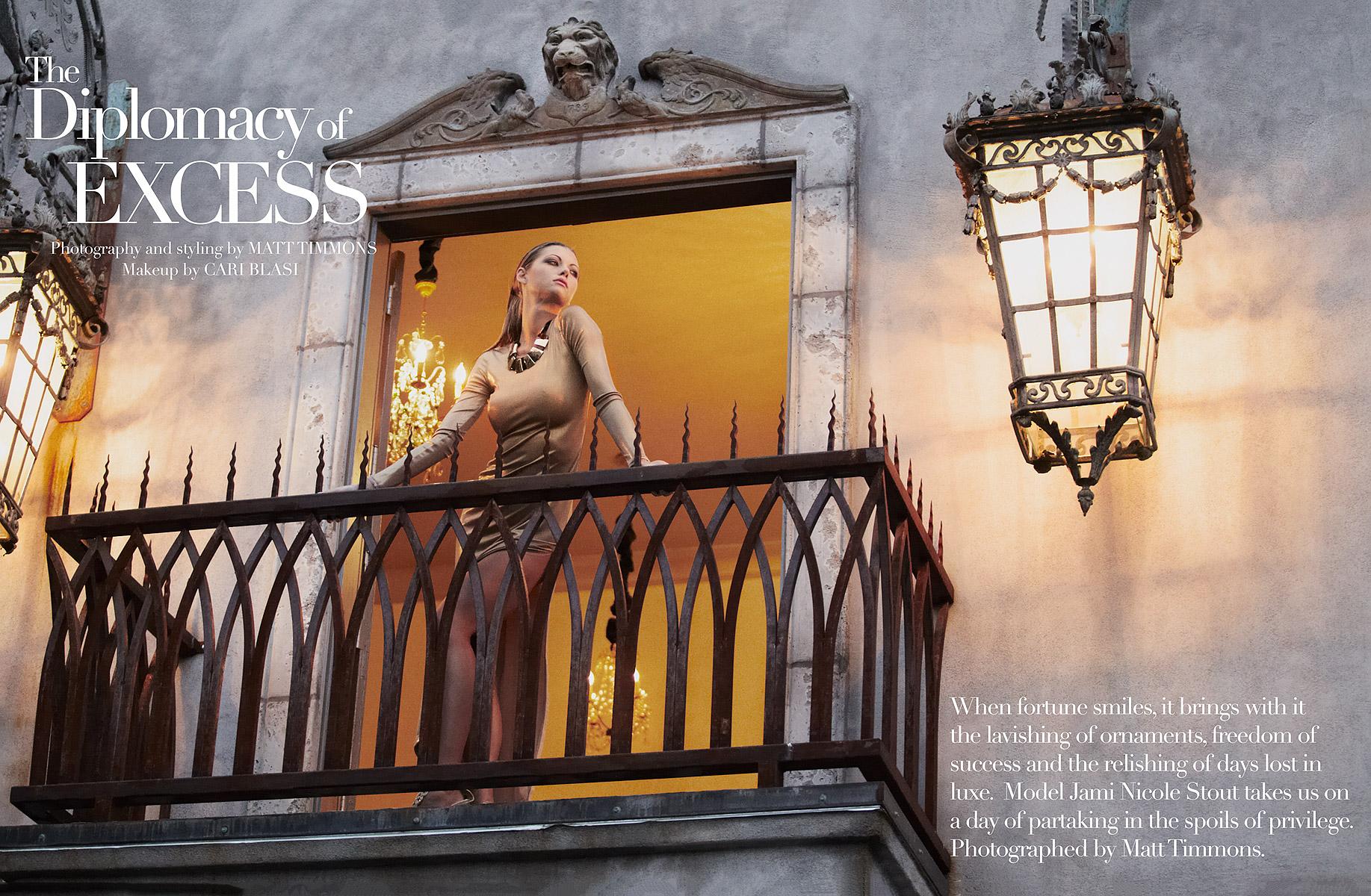 new-mexico-fashion-photographer-santa-fe-albuquerque-2.jpg