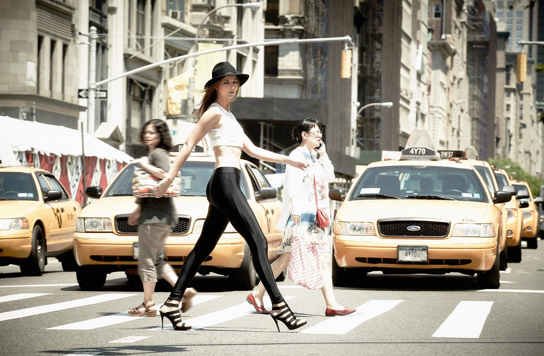 new-mexico-fashion-photographer-santa-fe-albuquerque-8.jpg