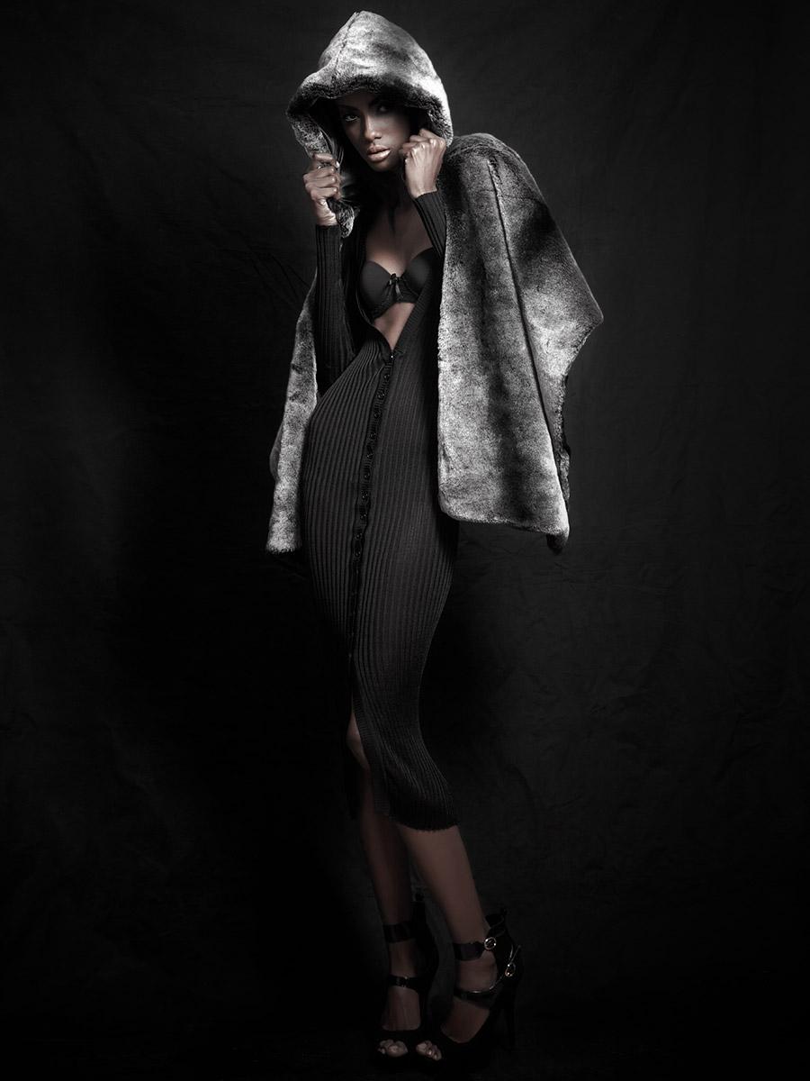 new-mexico-fashion-photographer-santa-fe-albuquerque-11.jpg