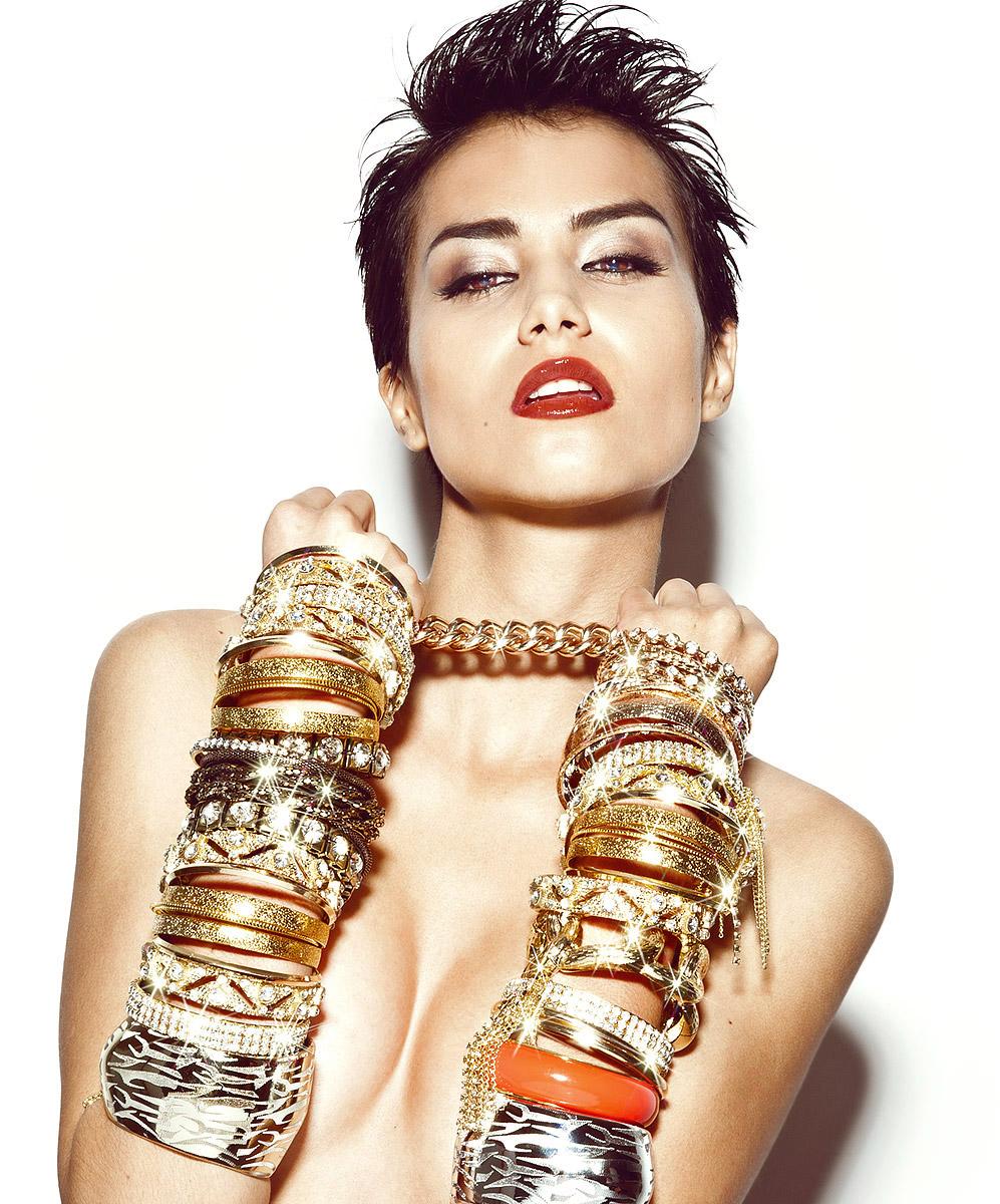 new-mexico-fashion-photographer-santa-fe-albuquerque-12.jpg