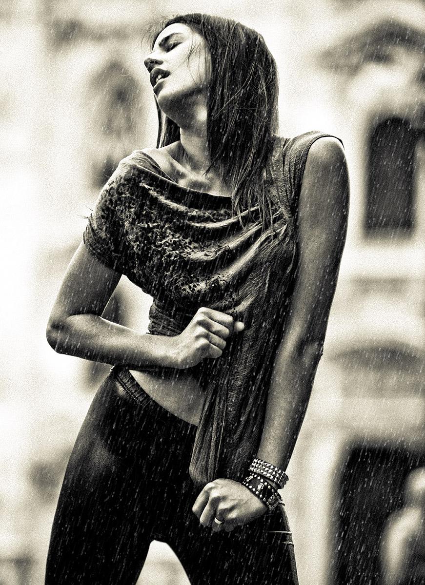 new-mexico-fashion-photographer-santa-fe-albuquerque-47.jpg
