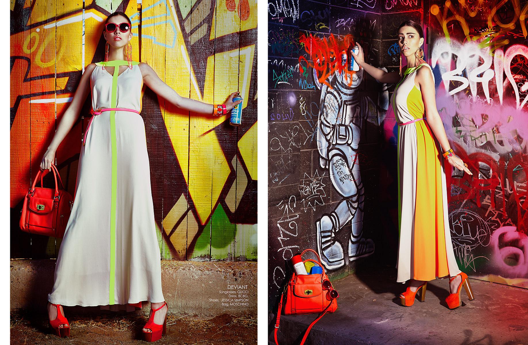 new-mexico-fashion-photographer-santa-fe-albuquerque-51.jpg