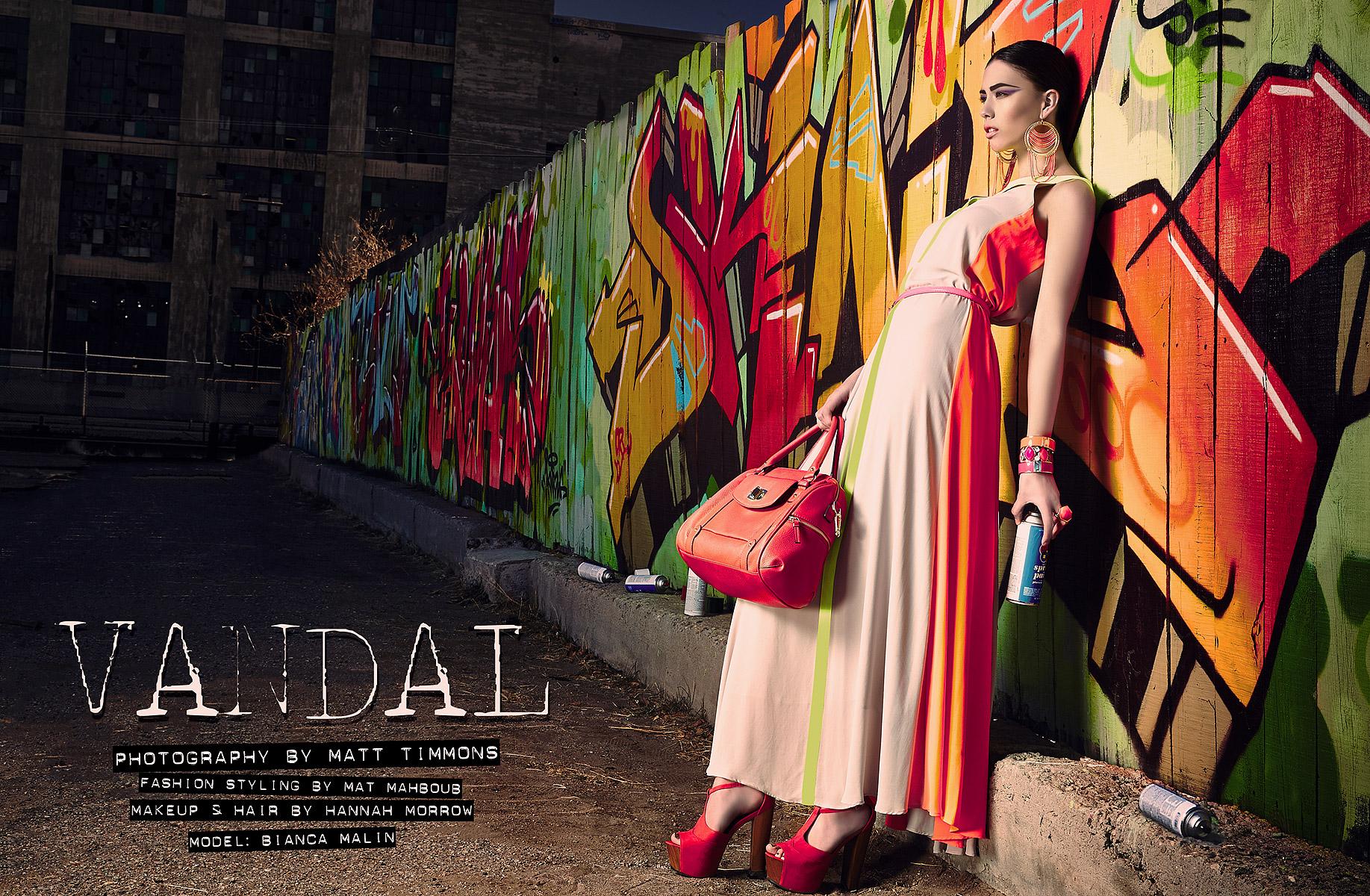 new-mexico-fashion-photographer-santa-fe-albuquerque-50.jpg