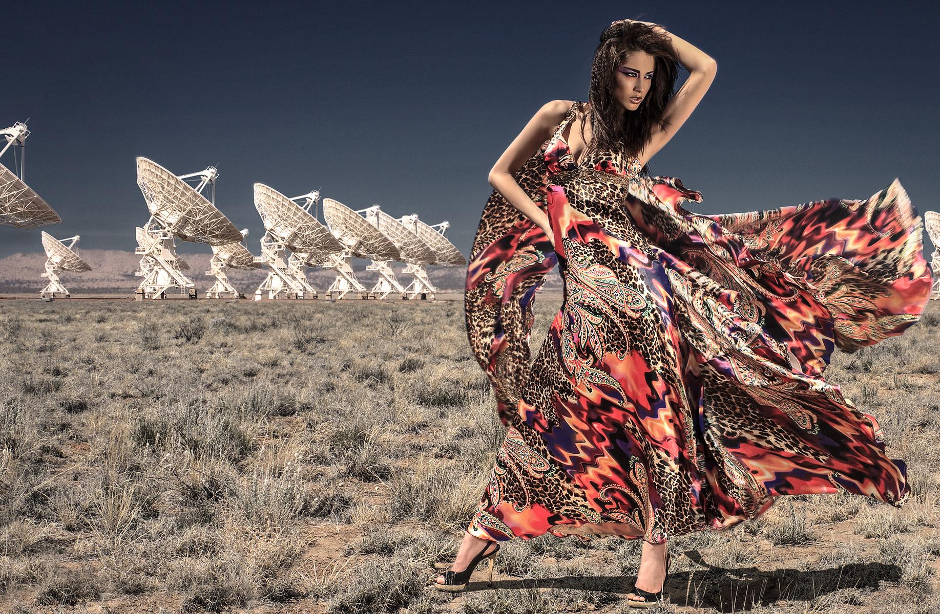 new-mexico-fashion-photographer-santa-fe-albuquerque-54.jpg