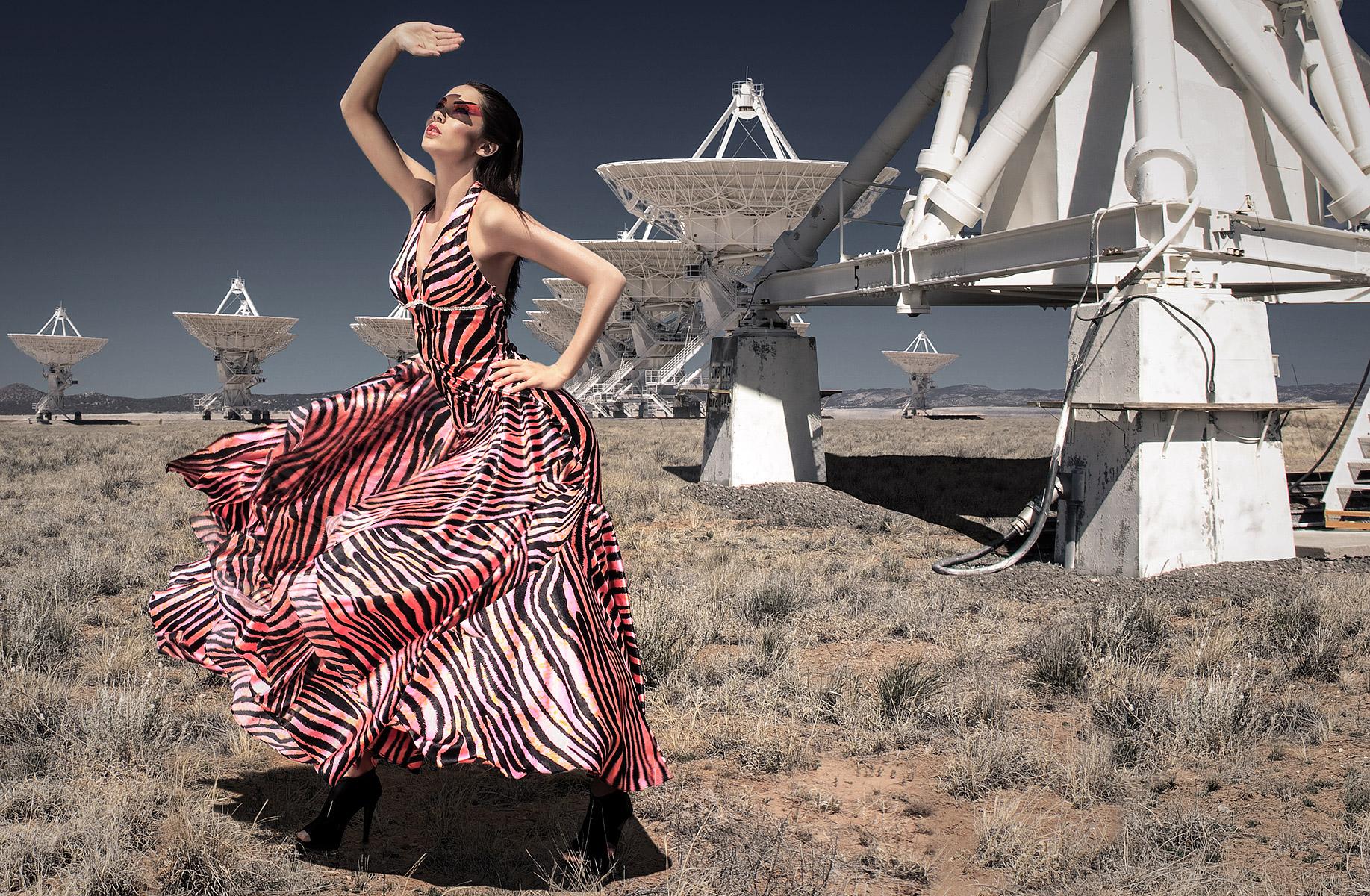 new-mexico-fashion-photographer-santa-fe-albuquerque-55.jpg