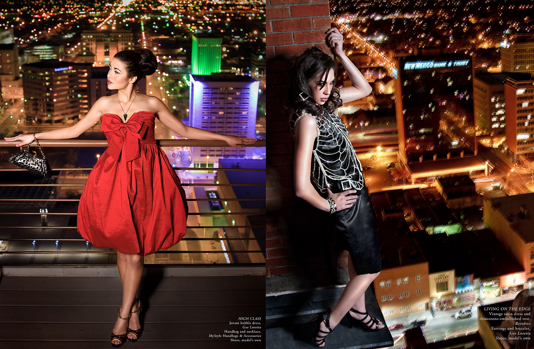 new-mexico-fashion-photographer-santa-fe-albuquerque-57.jpg