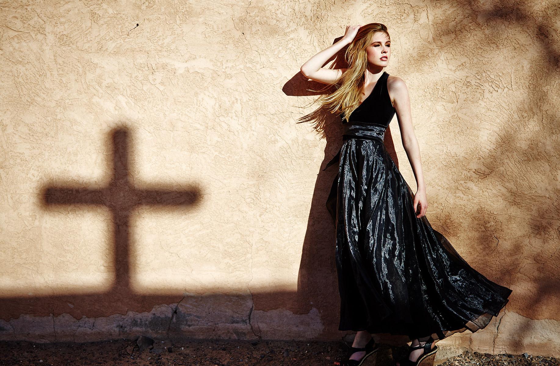 new-mexico-fashion-photographer-santa-fe-albuquerque-58.jpg