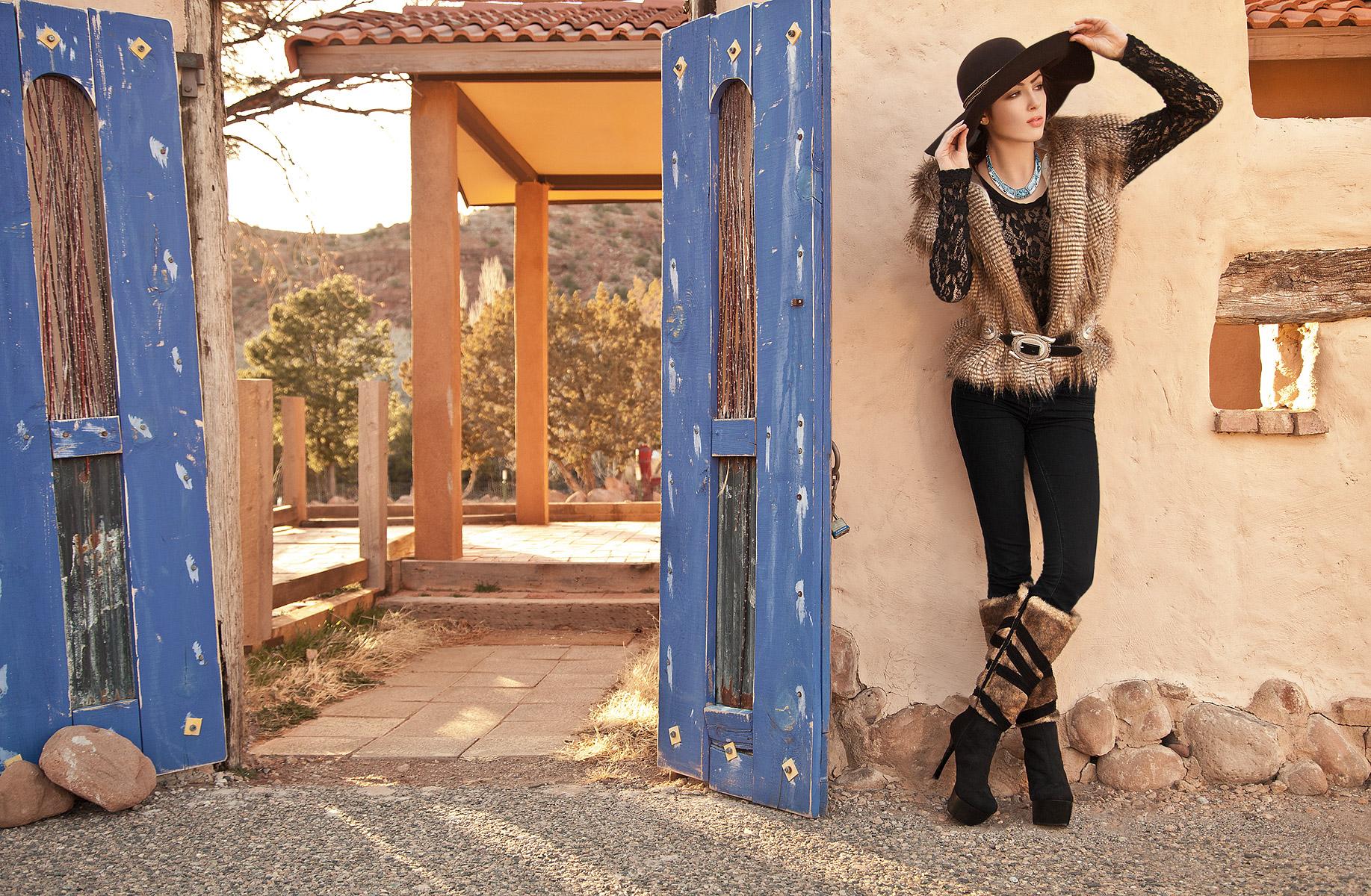 new-mexico-fashion-photographer-santa-fe-albuquerque-62.jpg