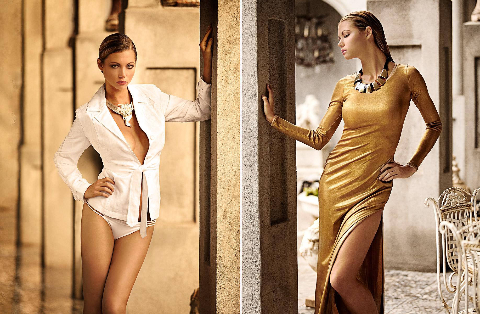 new-mexico-fashion-photographer-santa-fe-albuquerque-66.jpg
