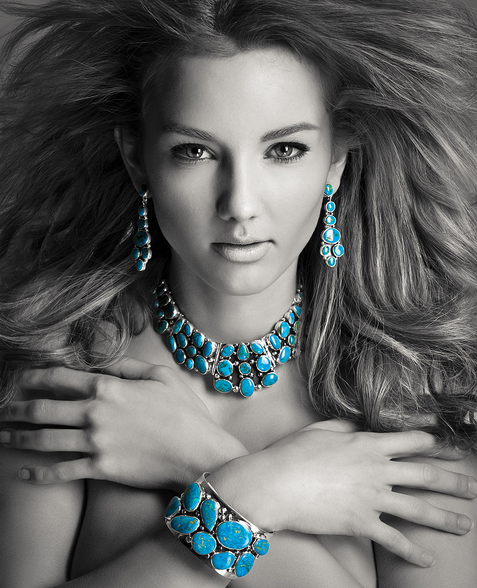 albuquerque-santa-fe-fashion-jewelery-photo-25.jpg