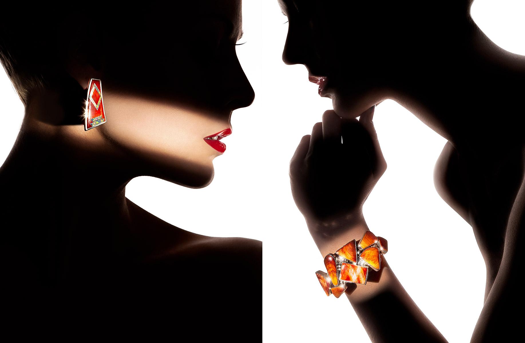 albuquerque-santa-fe-fashion-jewelery-photo-28.jpg