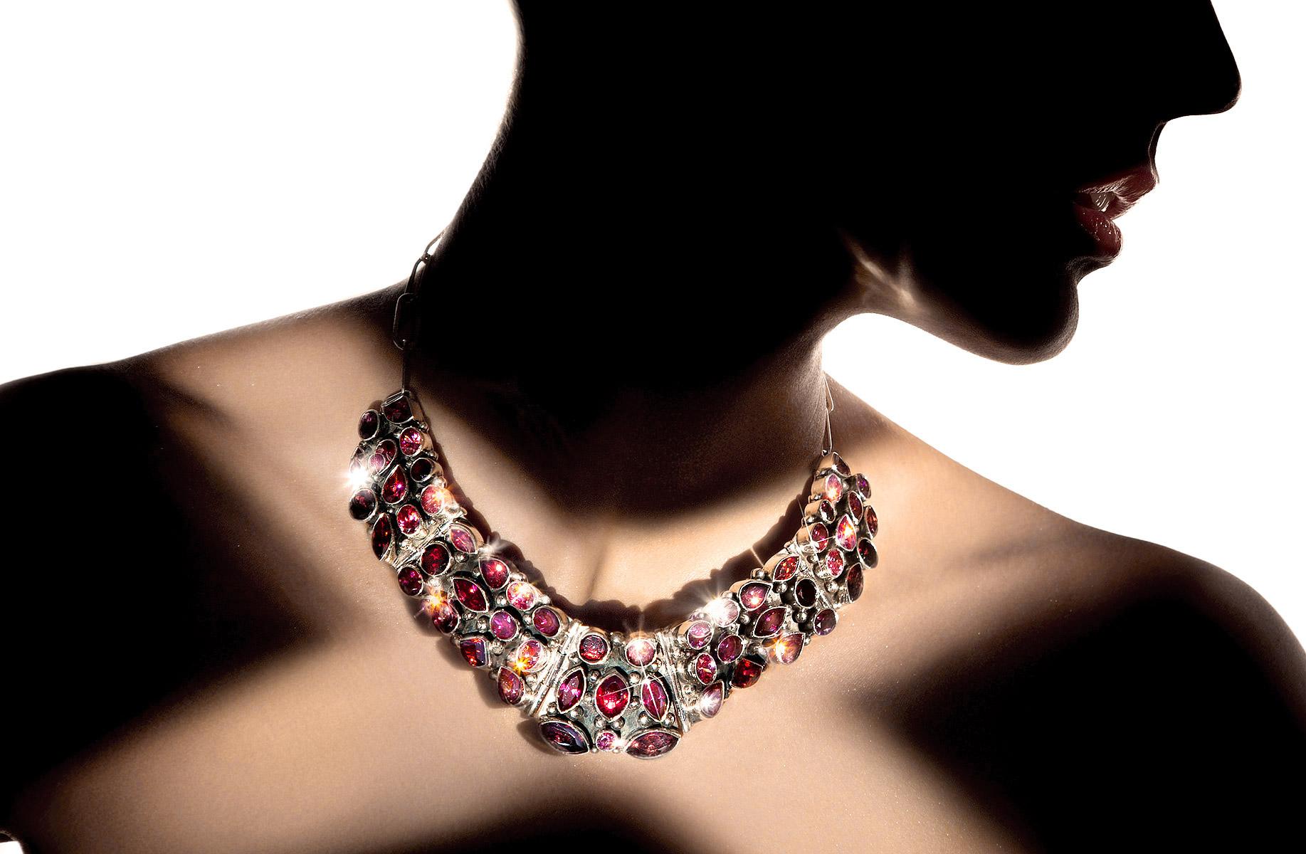 albuquerque-santa-fe-fashion-jewelery-photo-29.jpg