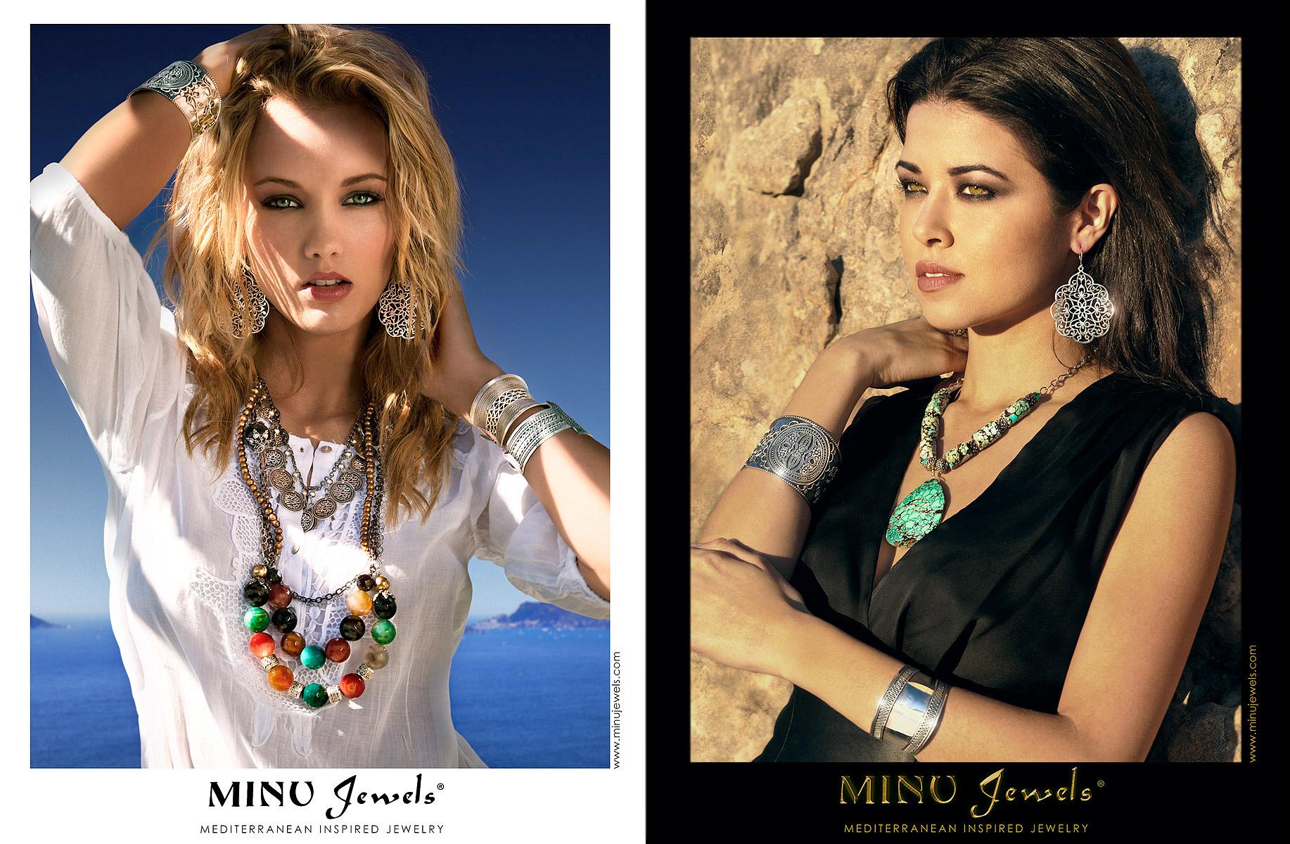 albuquerque-santa-fe-fashion-jewelery-photo-46.jpg