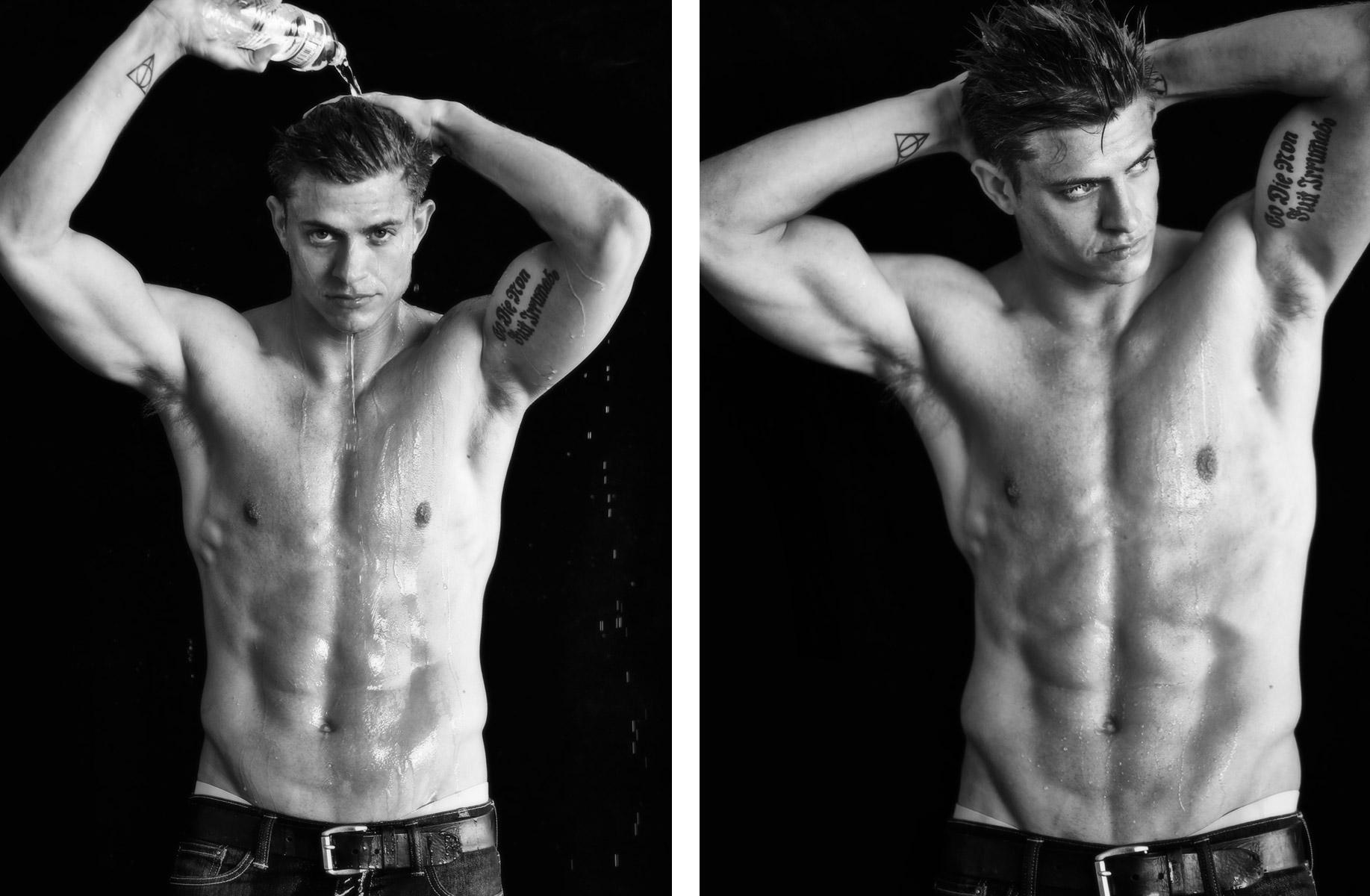 new-mexico-albuquerque-male-models-men-2.jpg