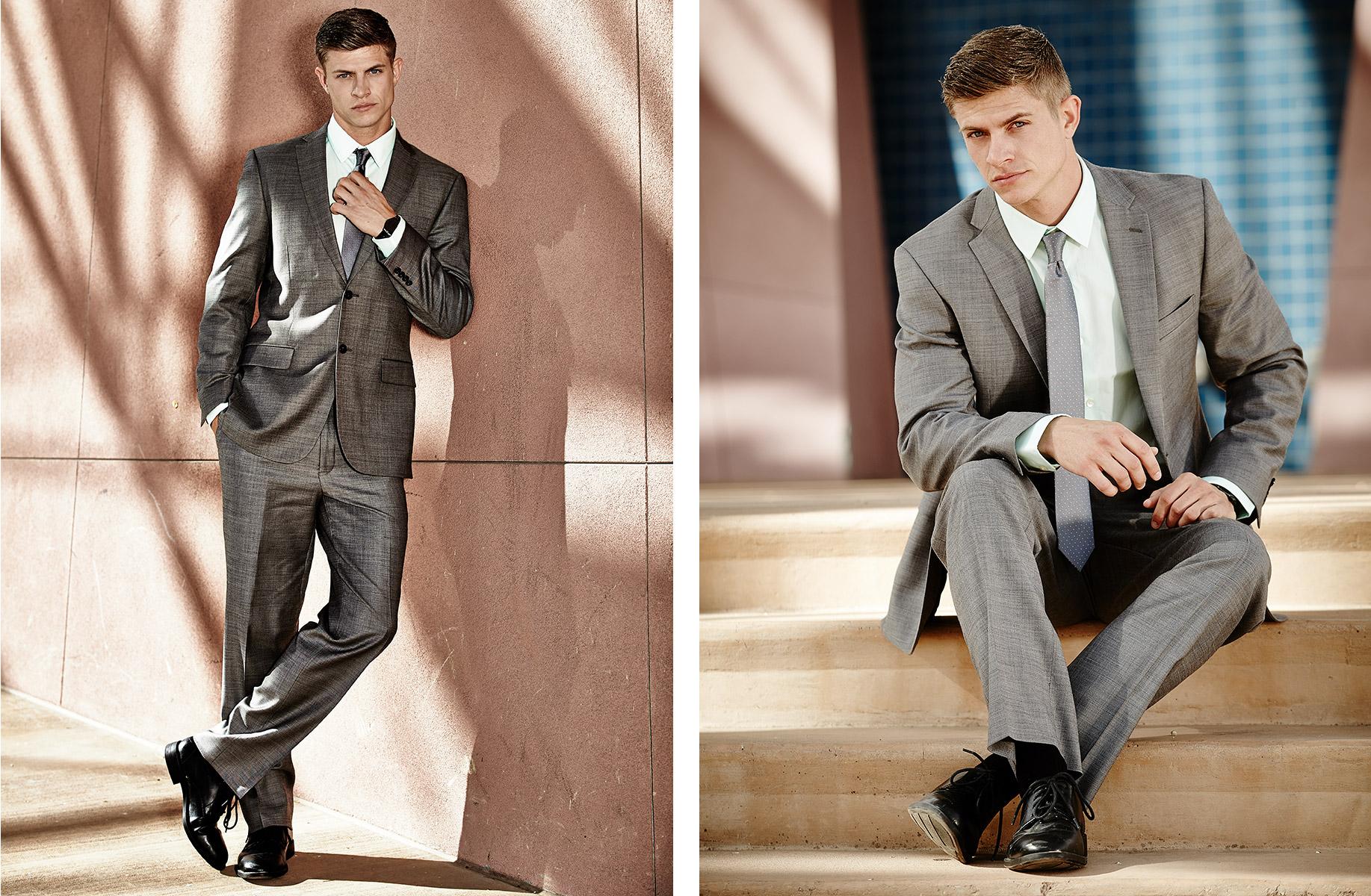 new-mexico-albuquerque-male-models-men-1.jpg