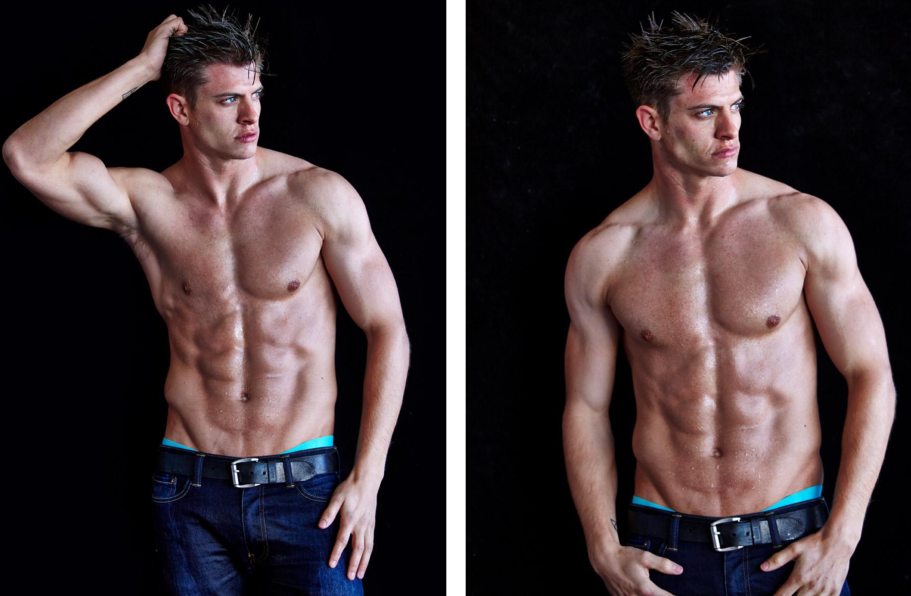 new-mexico-albuquerque-male-models-men-3.jpg