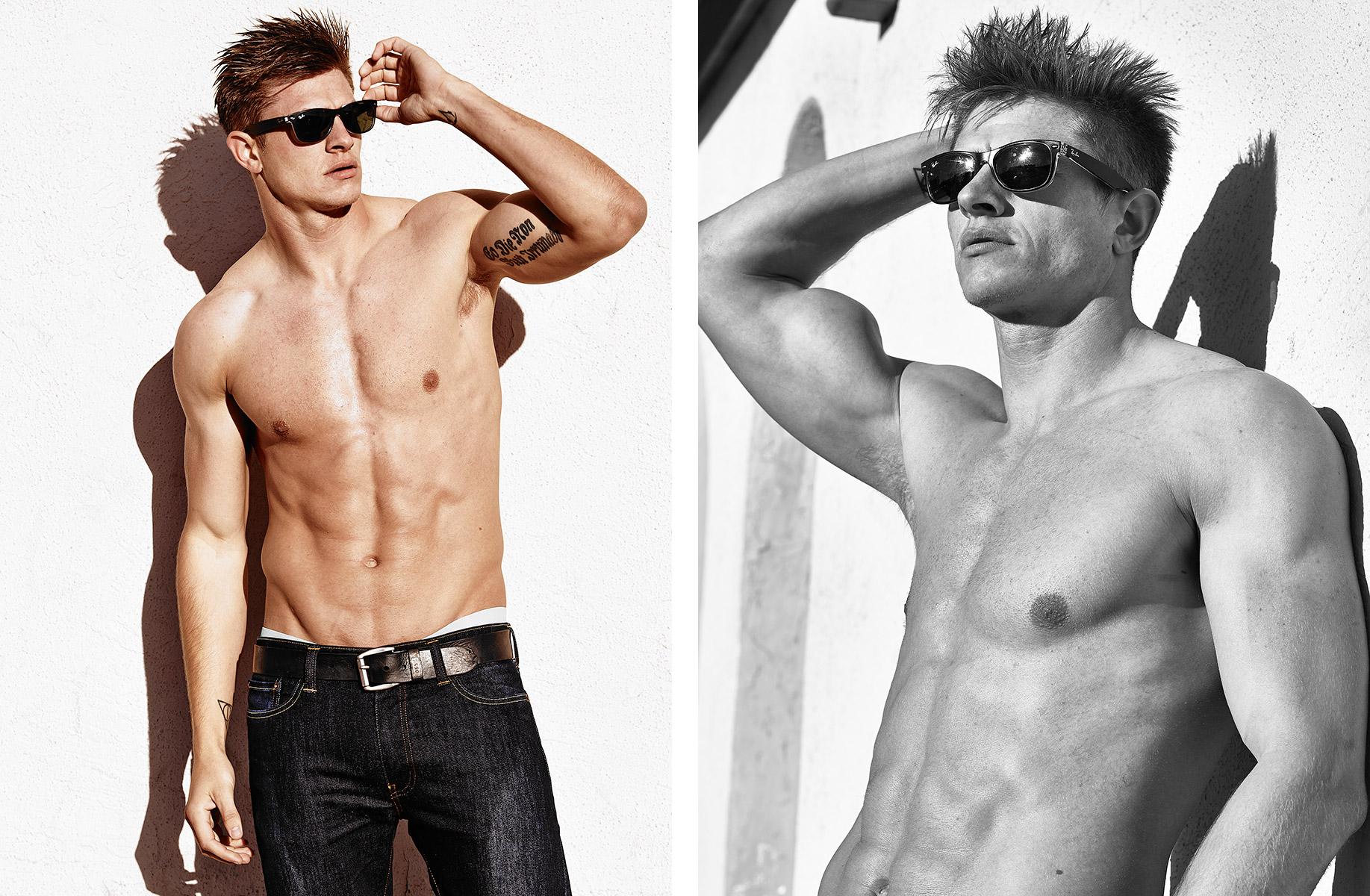 new-mexico-albuquerque-male-models-men-5.jpg