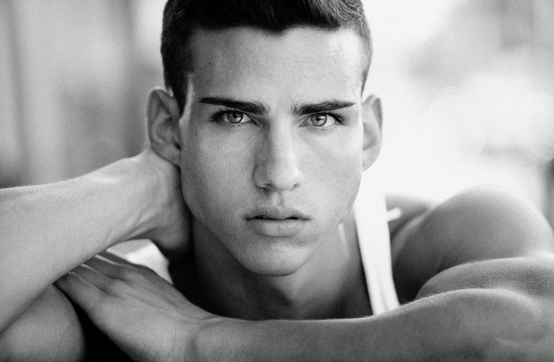 new-mexico-albuquerque-male-models-men-6.jpg