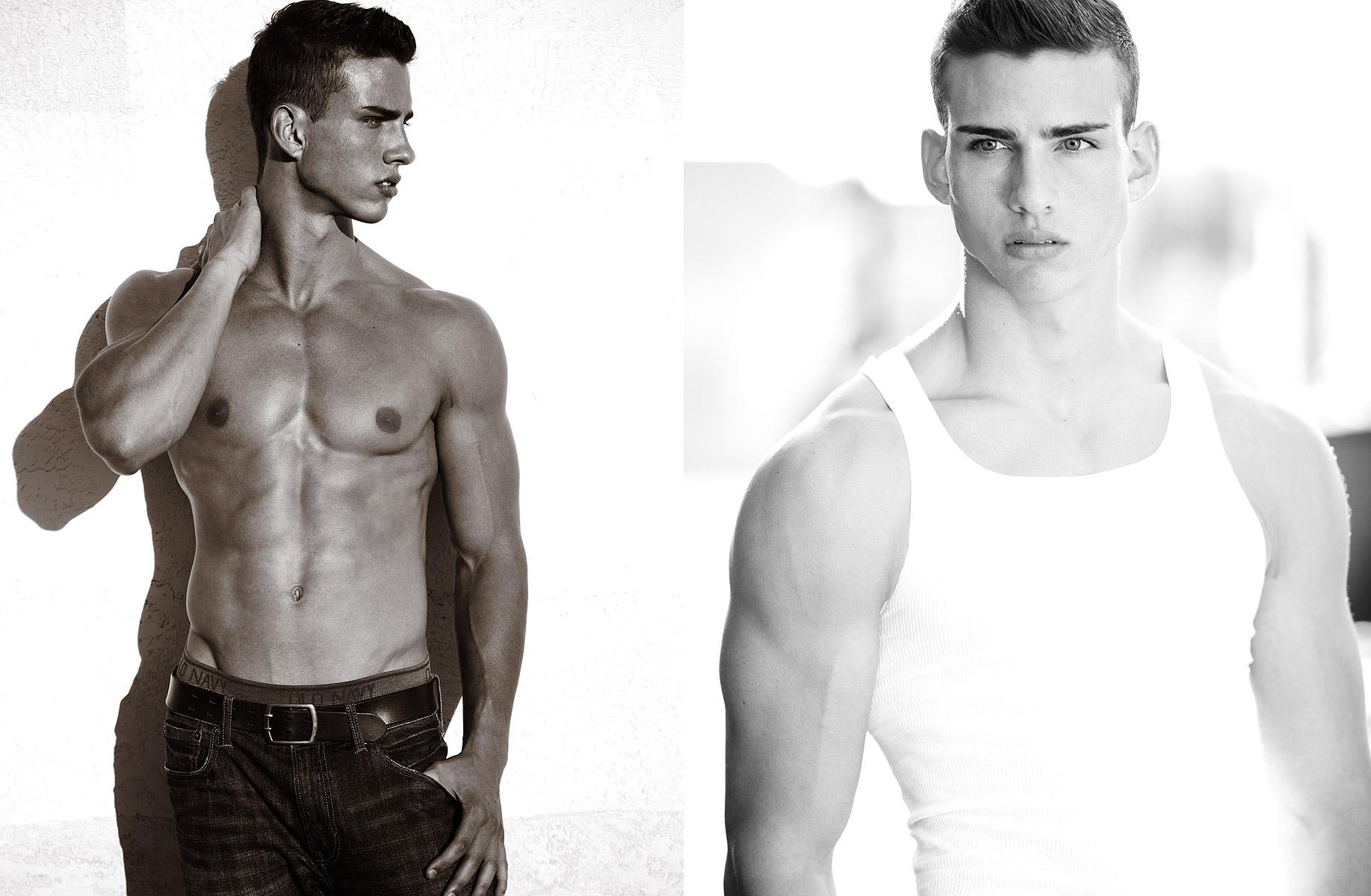 new-mexico-albuquerque-male-models-men-9.jpg
