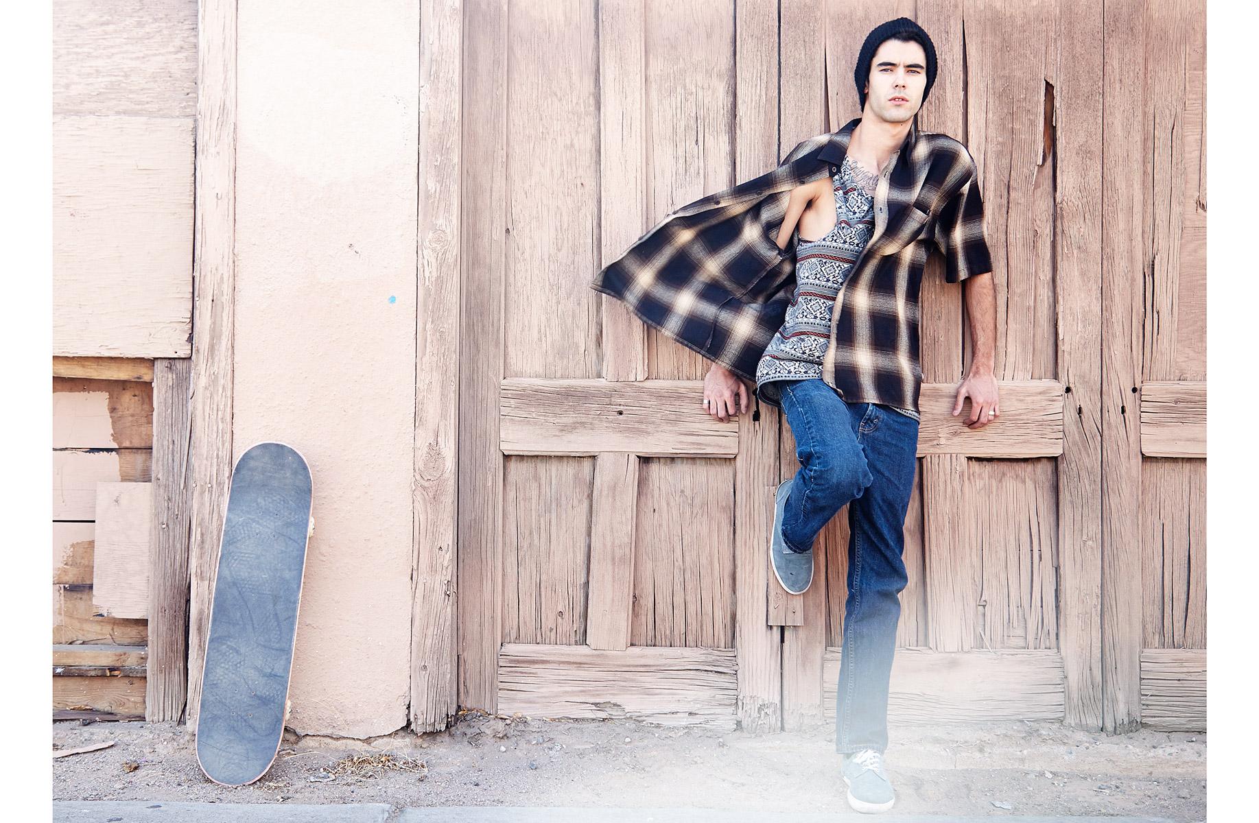 new-mexico-albuquerque-male-models-men-10.jpg