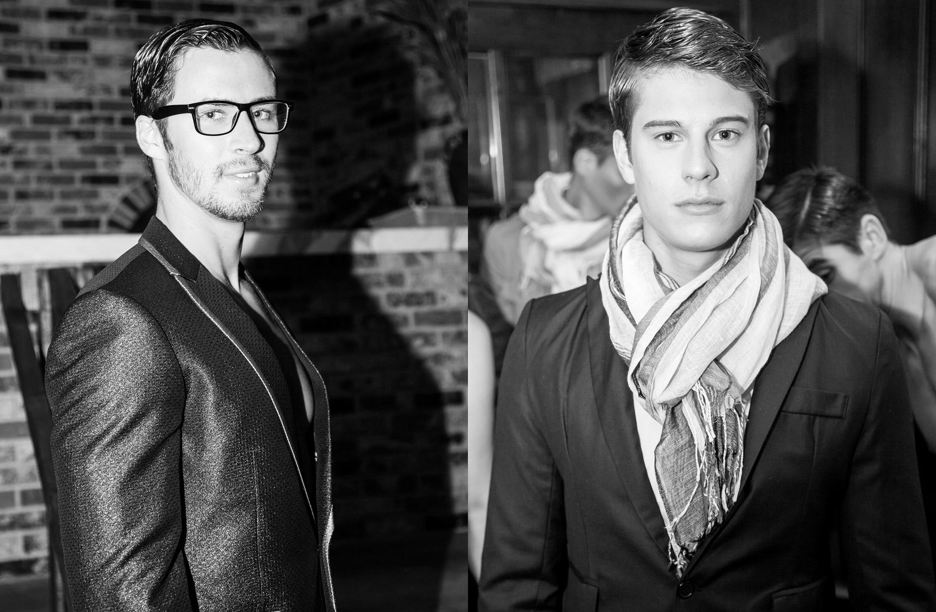 new-mexico-albuquerque-male-models-men-15.jpg
