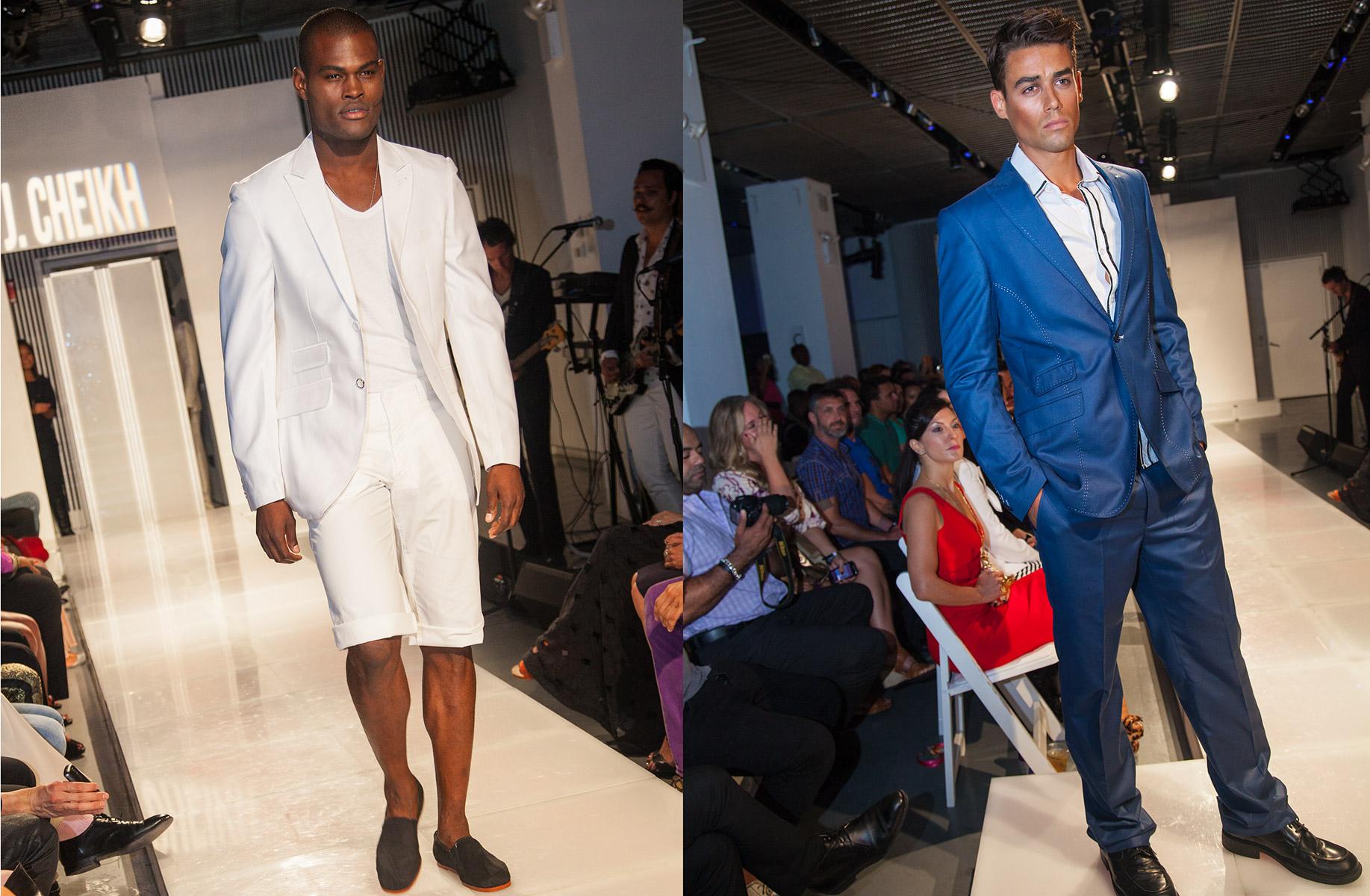new-mexico-albuquerque-male-models-men-20.jpg