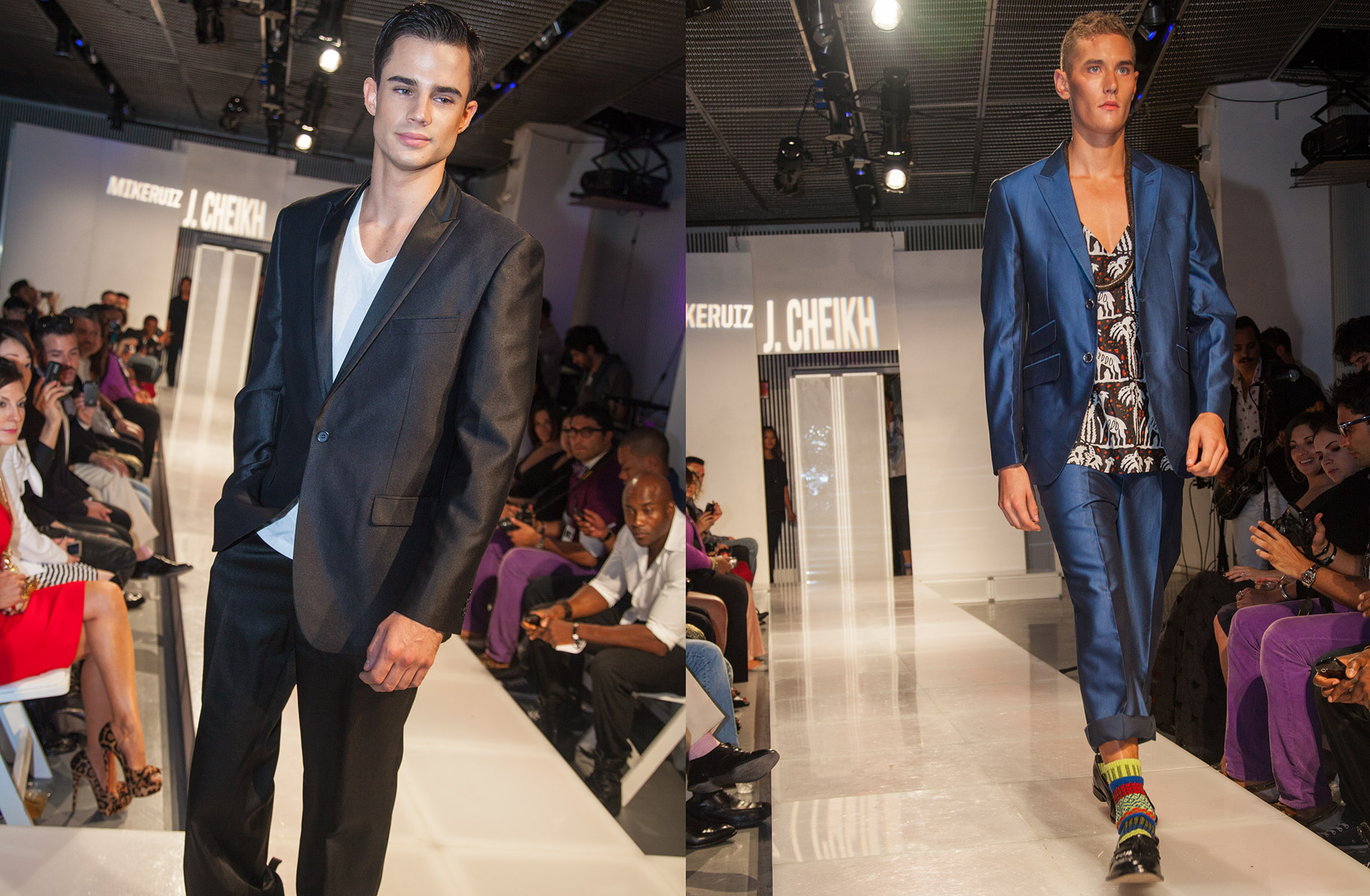 new-mexico-albuquerque-male-models-men-19.jpg
