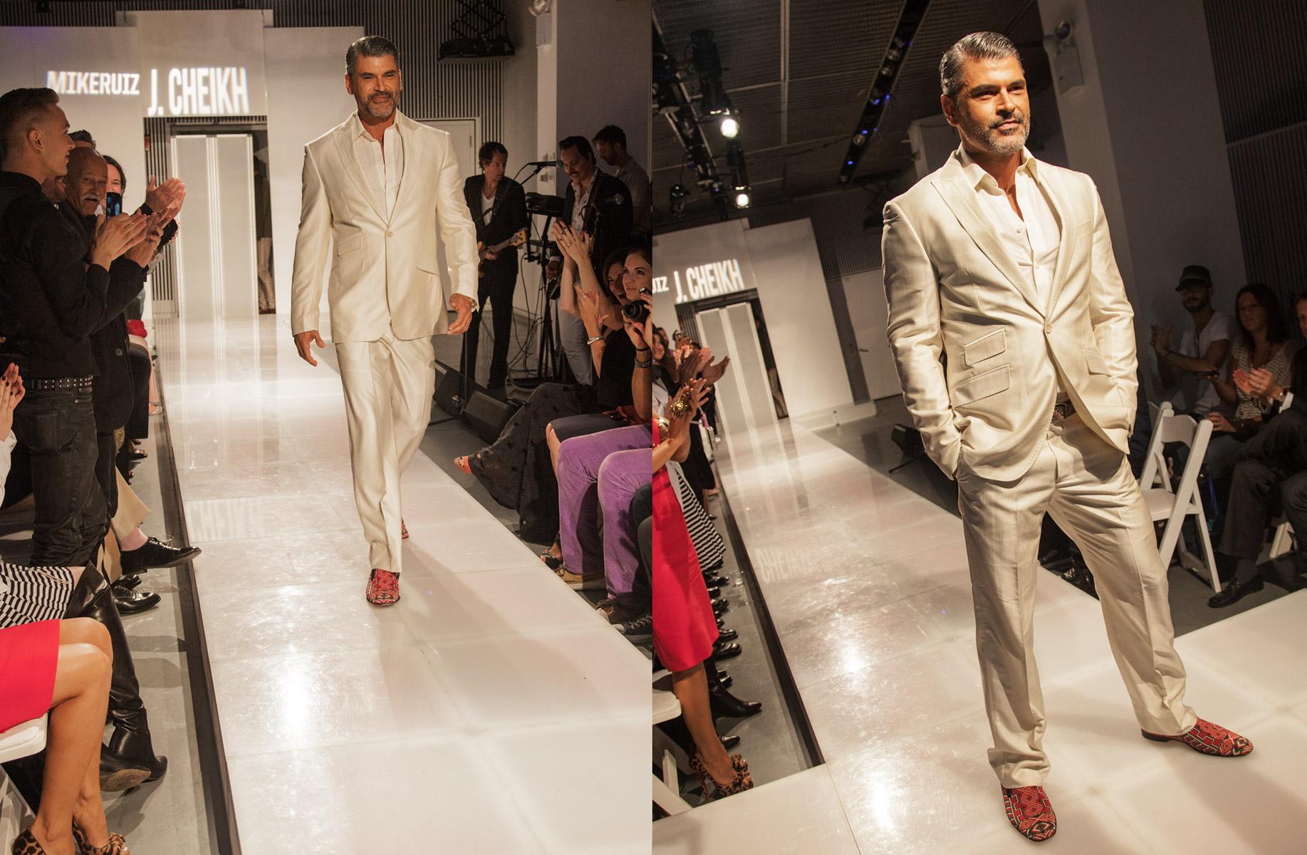 new-mexico-albuquerque-male-models-men-21.jpg
