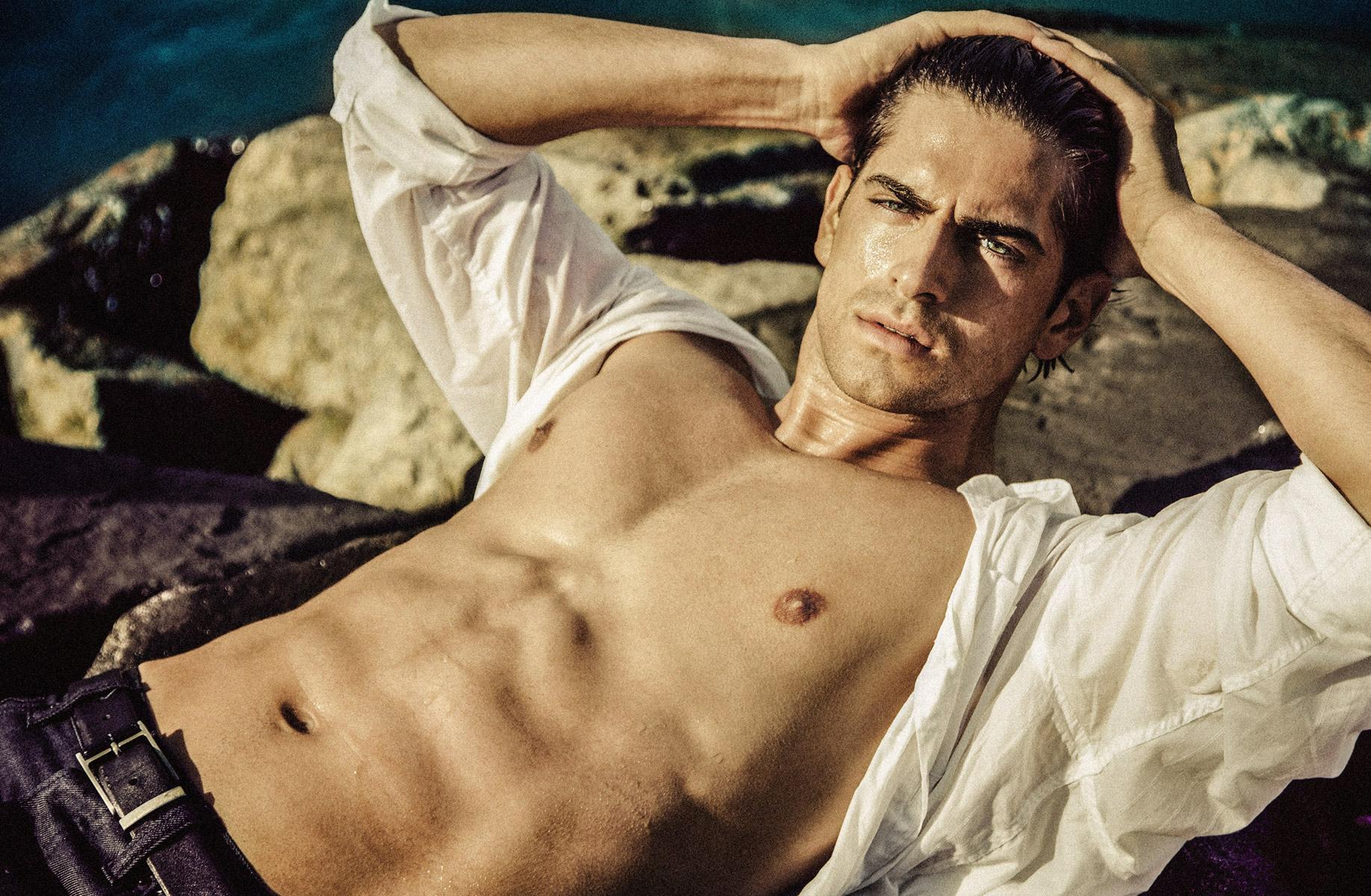 new-mexico-albuquerque-male-models-men-25.jpg