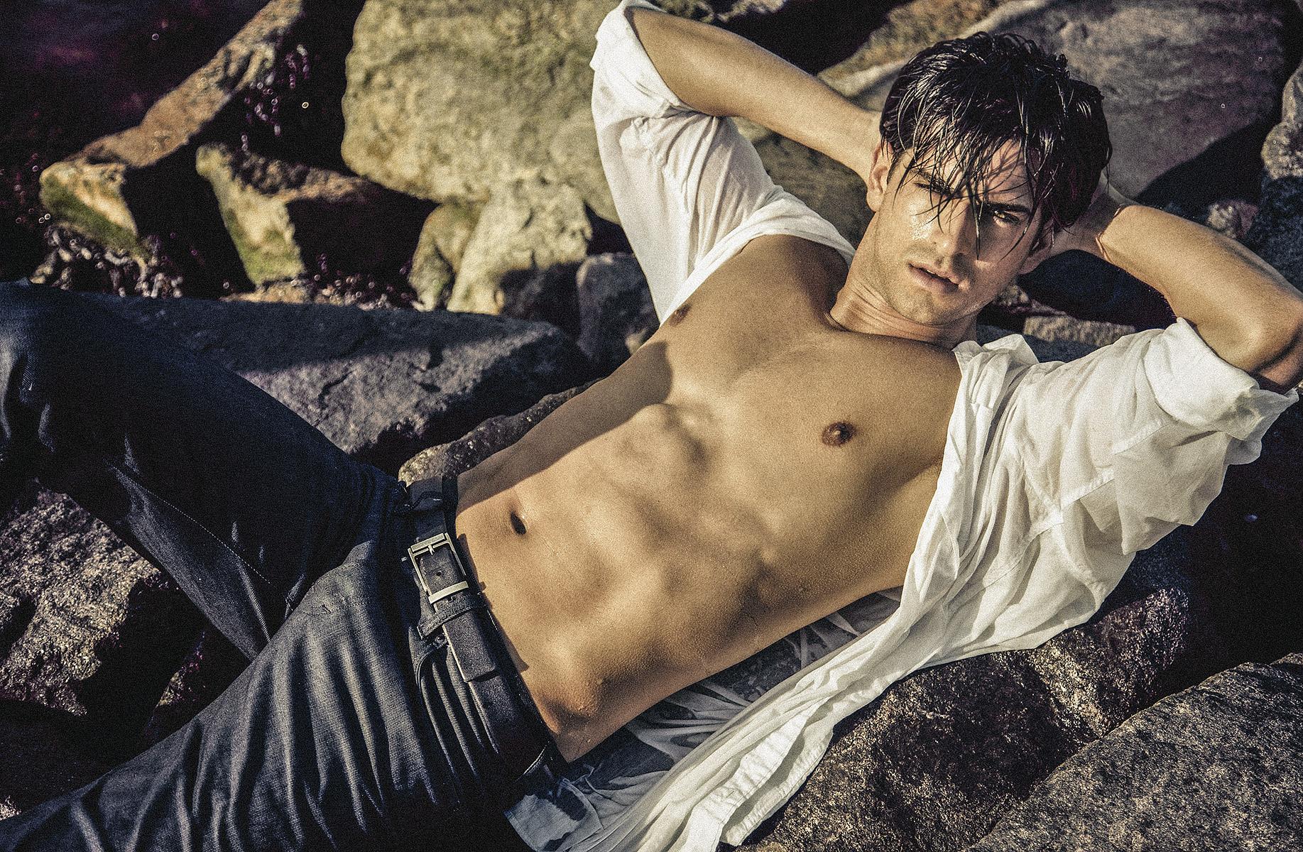 new-mexico-albuquerque-male-models-men-26.jpg